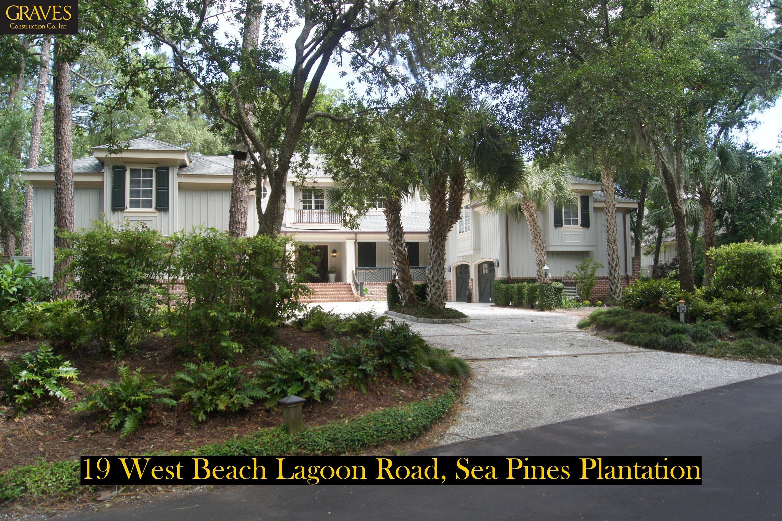 19 West Beach Lagoon Rd - 1
