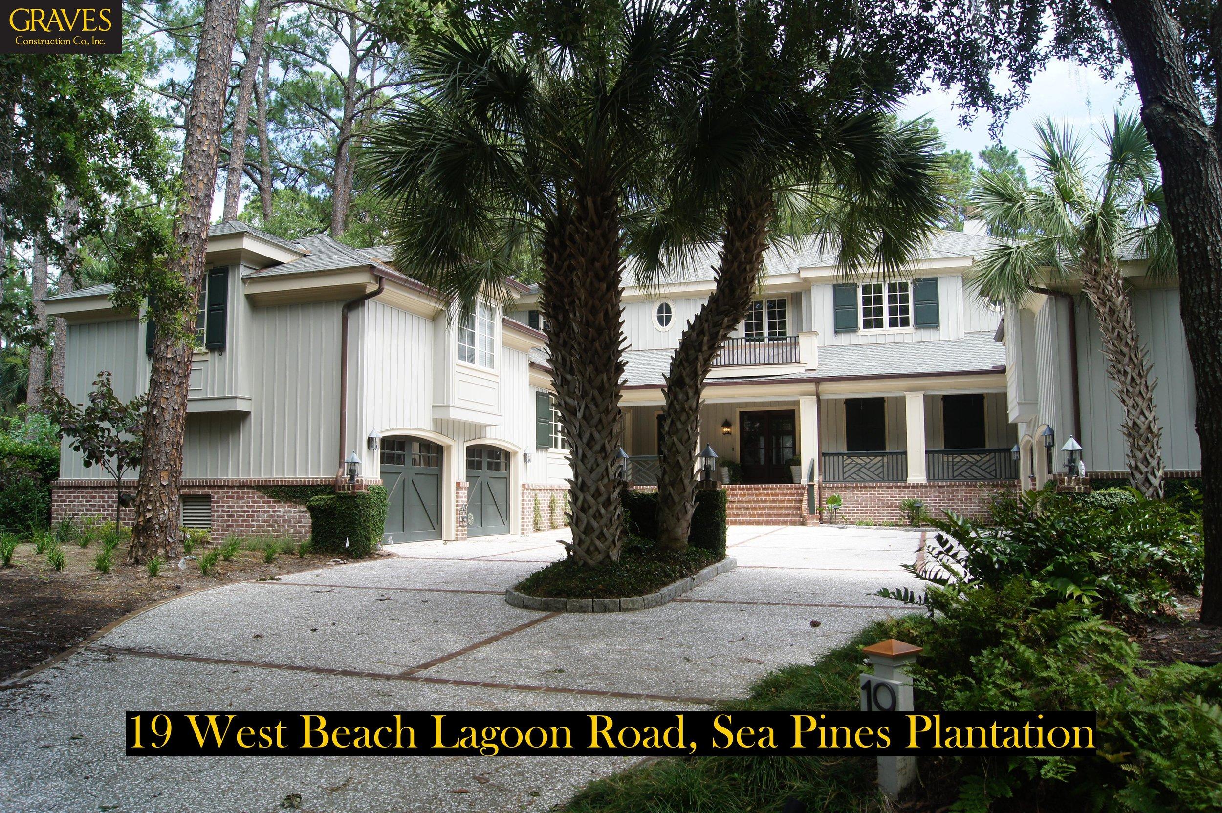 19 West Beach Lagoon Rd - 2