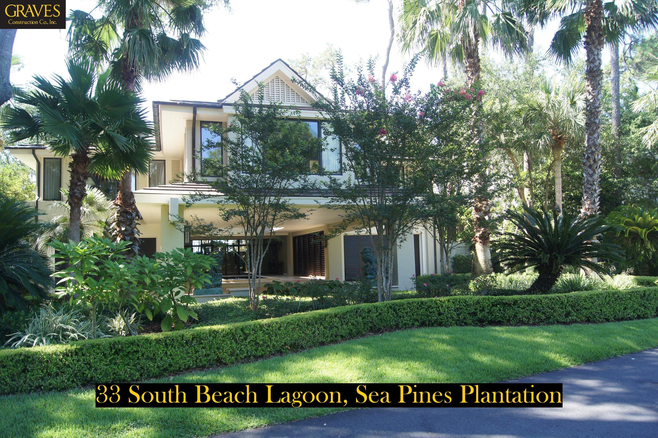 33 South Beach Lagoon Rd - 4