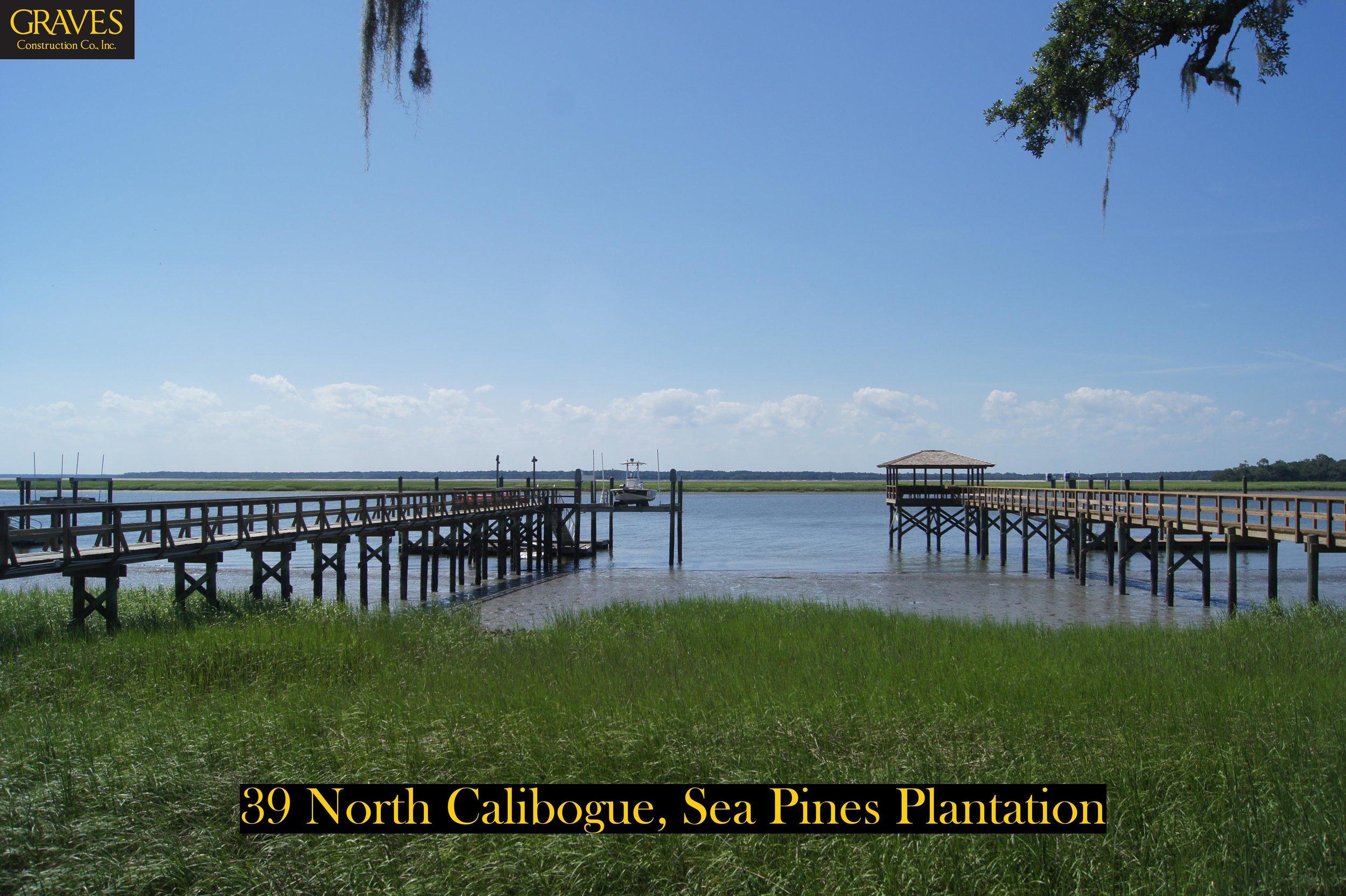 39 North Calibogue Cay - 6