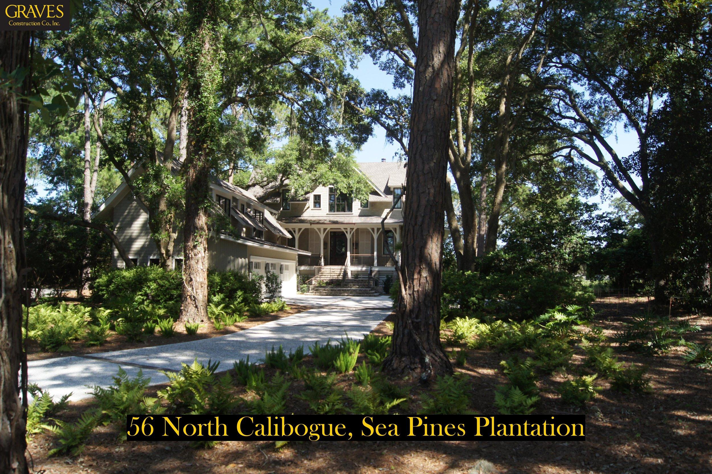 56 North Calibogue - 4