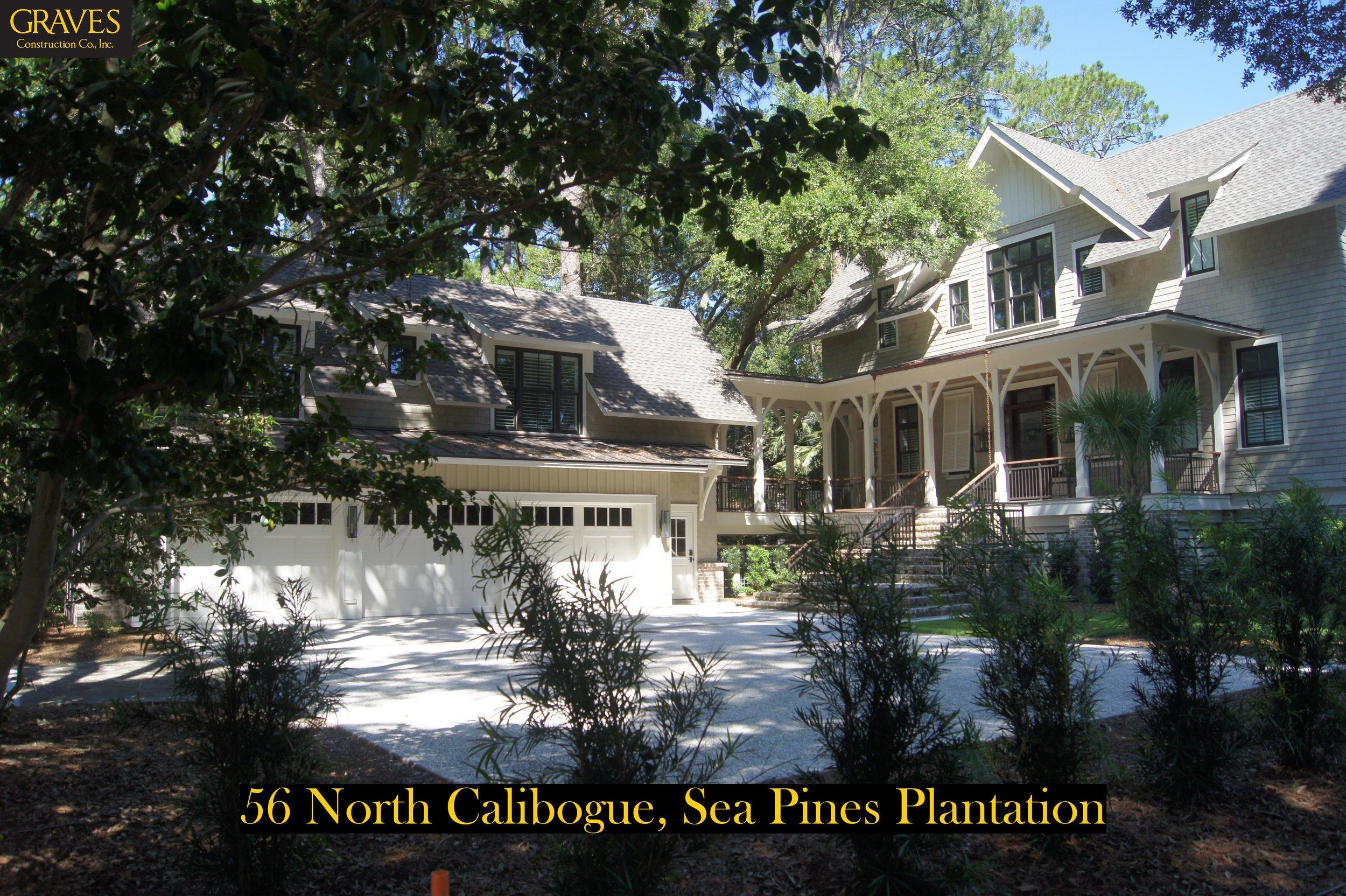 56 North Calibogue - 6