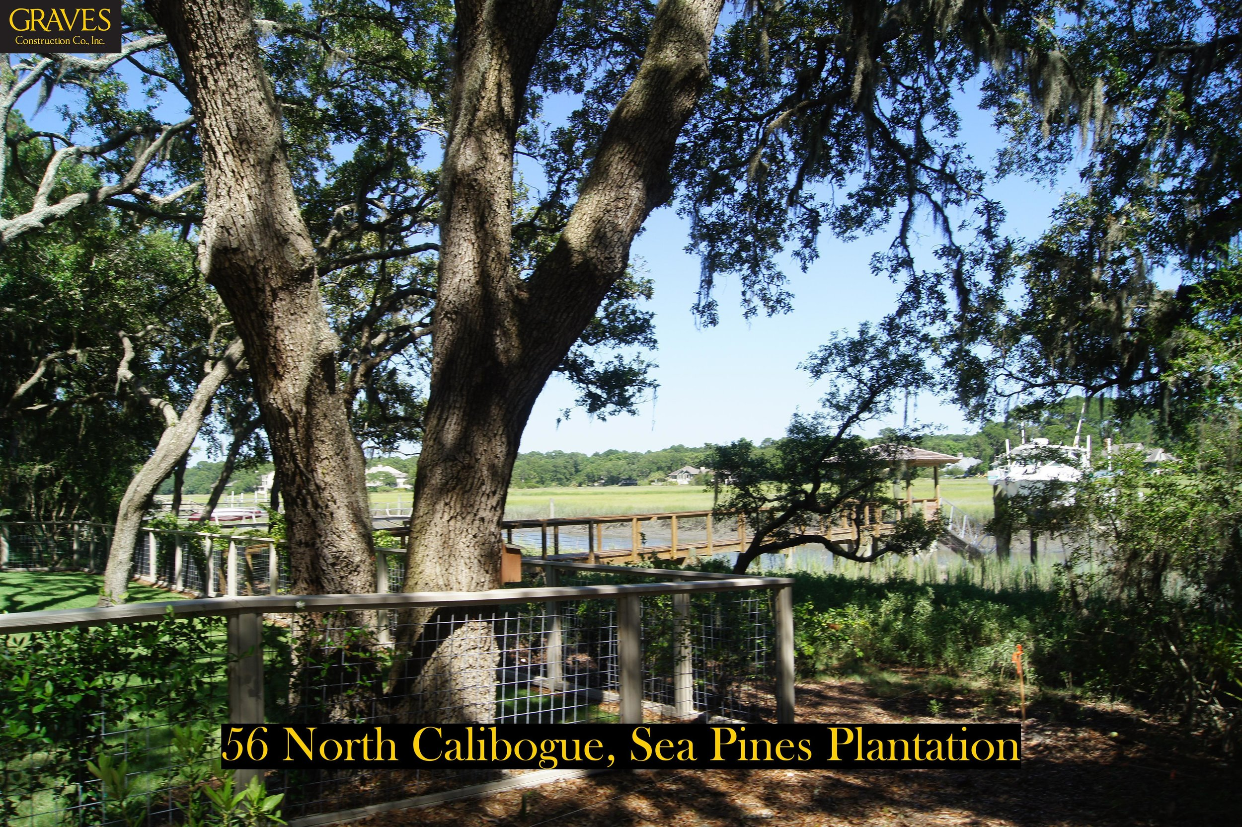 56 North Calibogue - 7