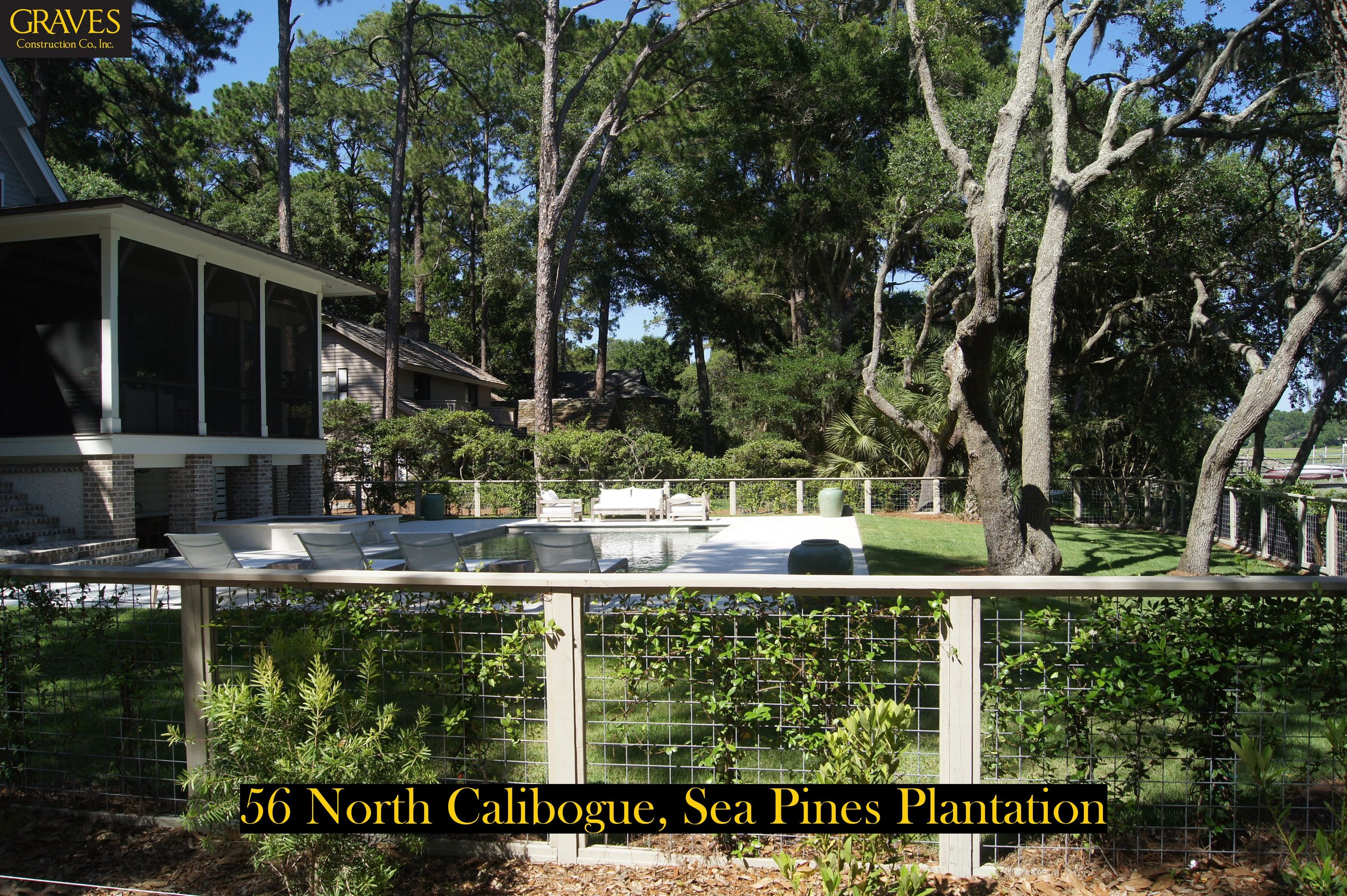 56 North Calibogue - 8