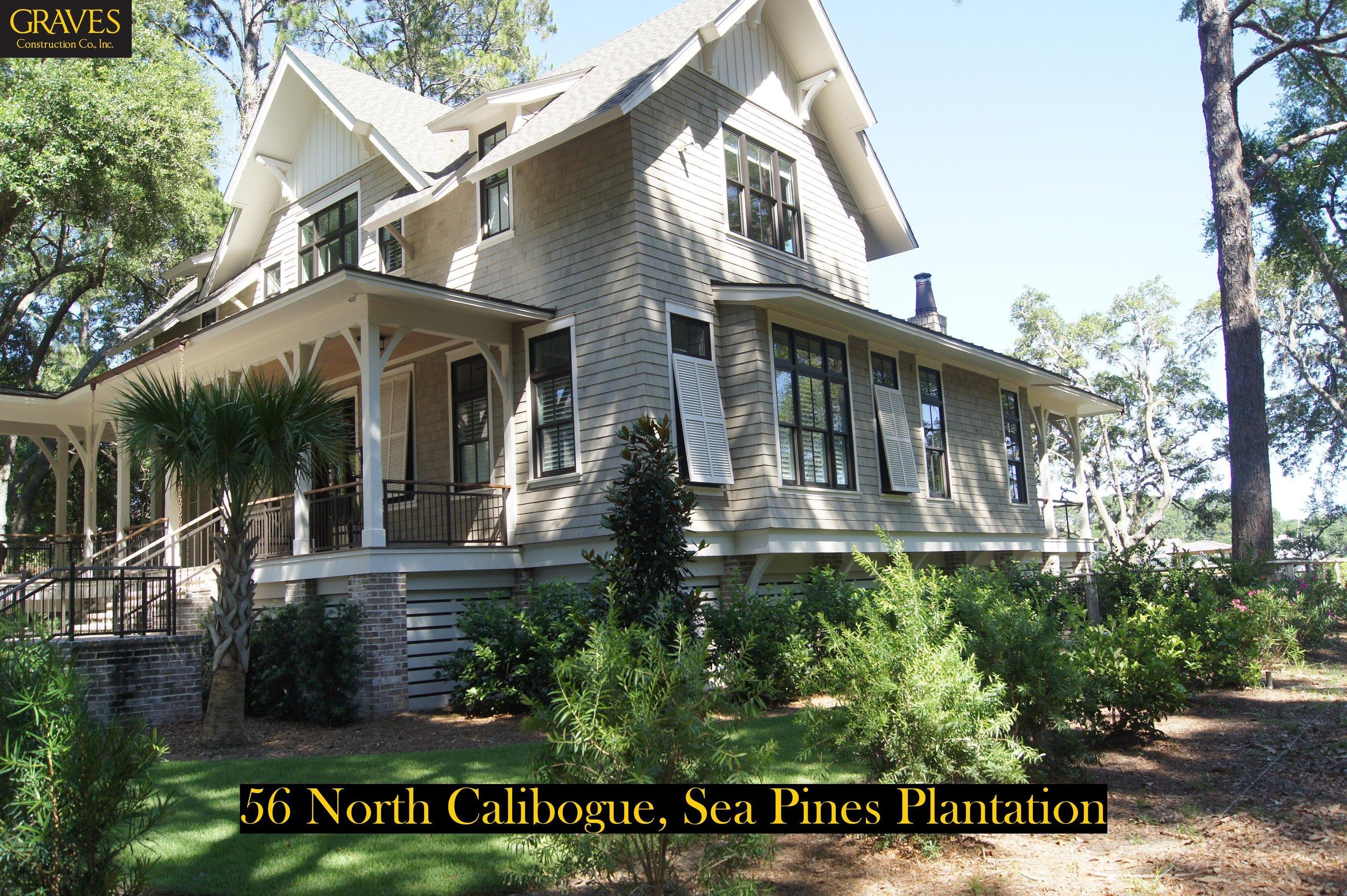 56 North Calibogue - 11