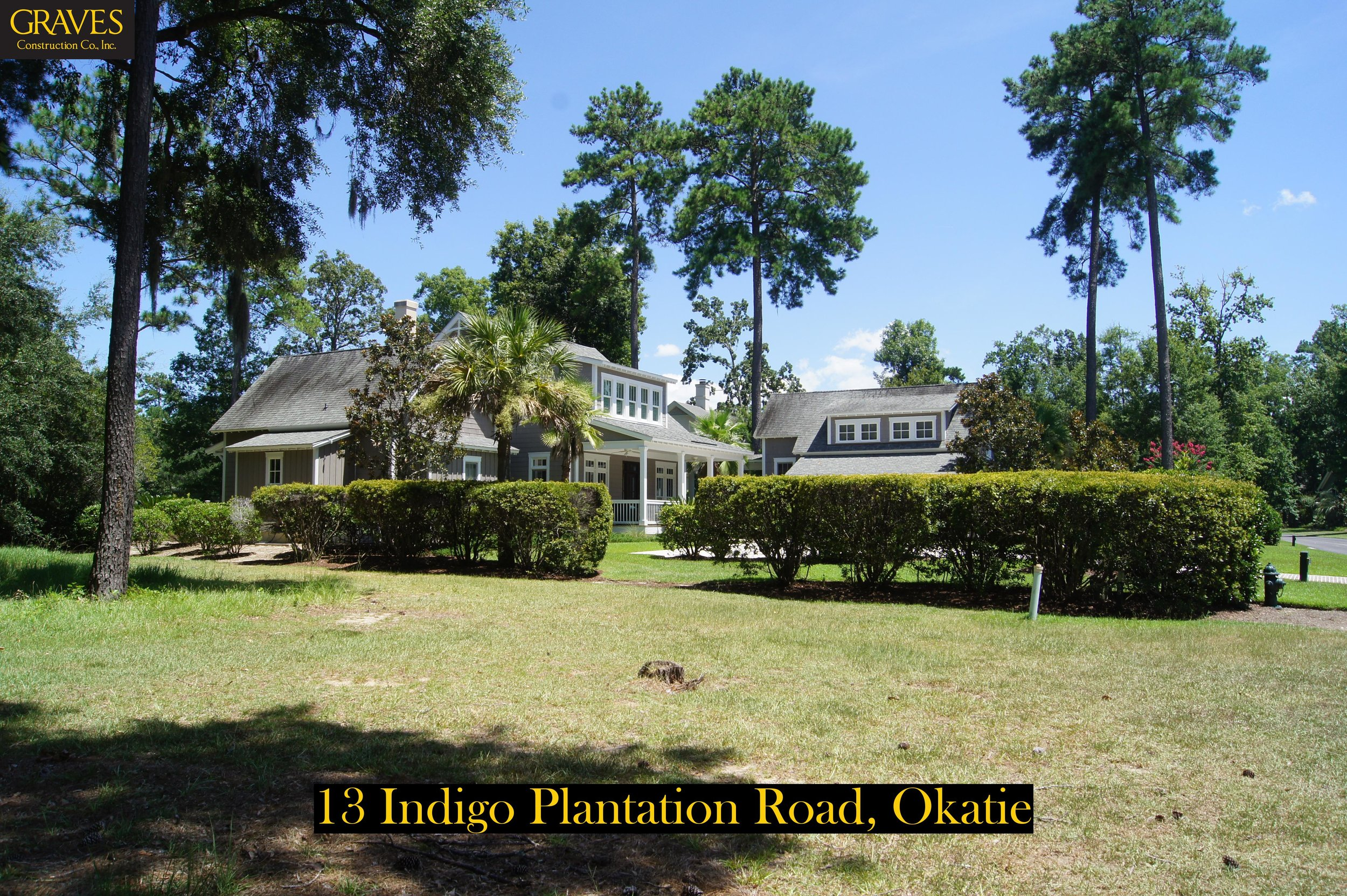 13 Indigo Plantation Rd - 6