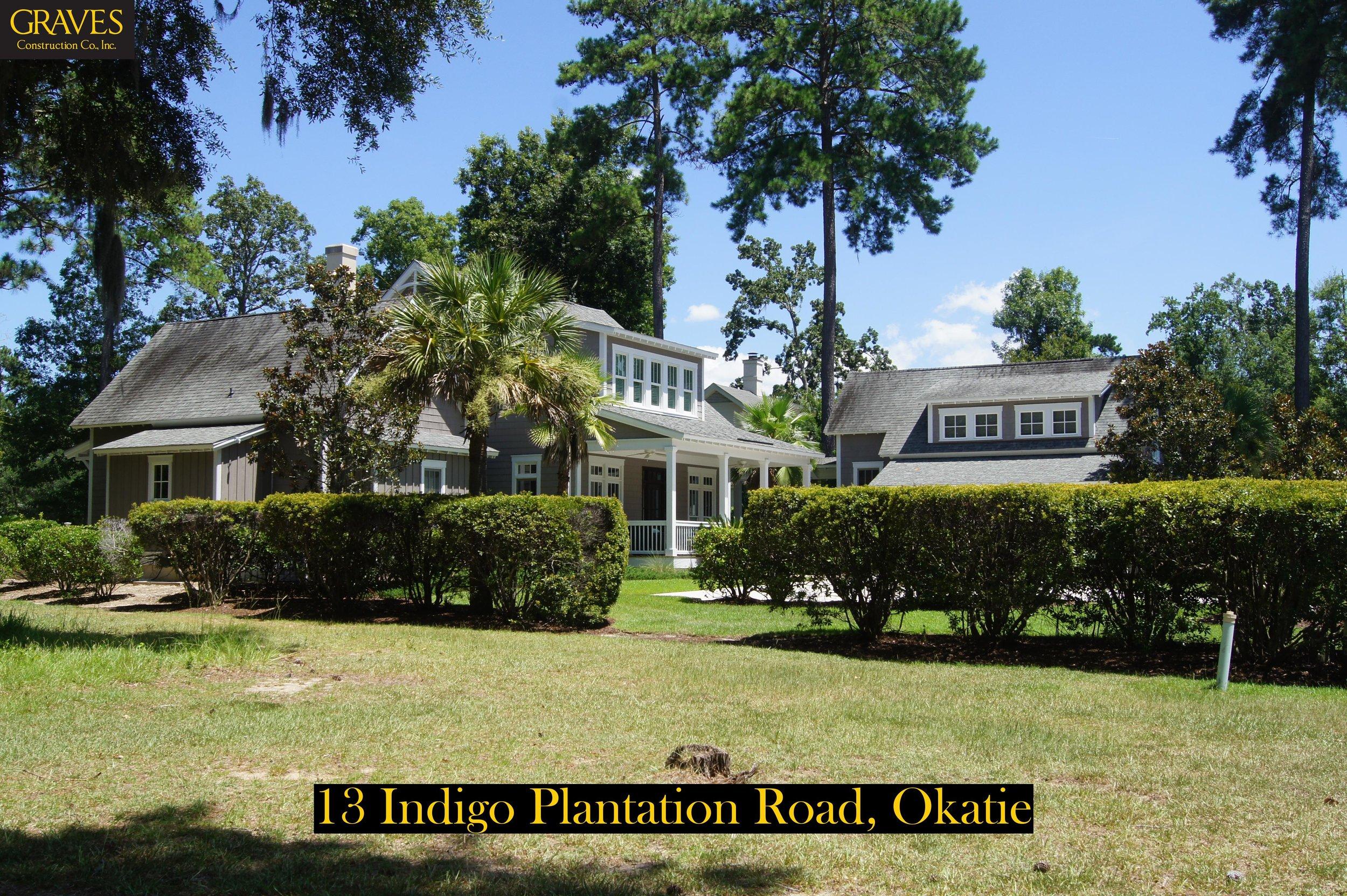 13 Indigo Plantation Rd - 5