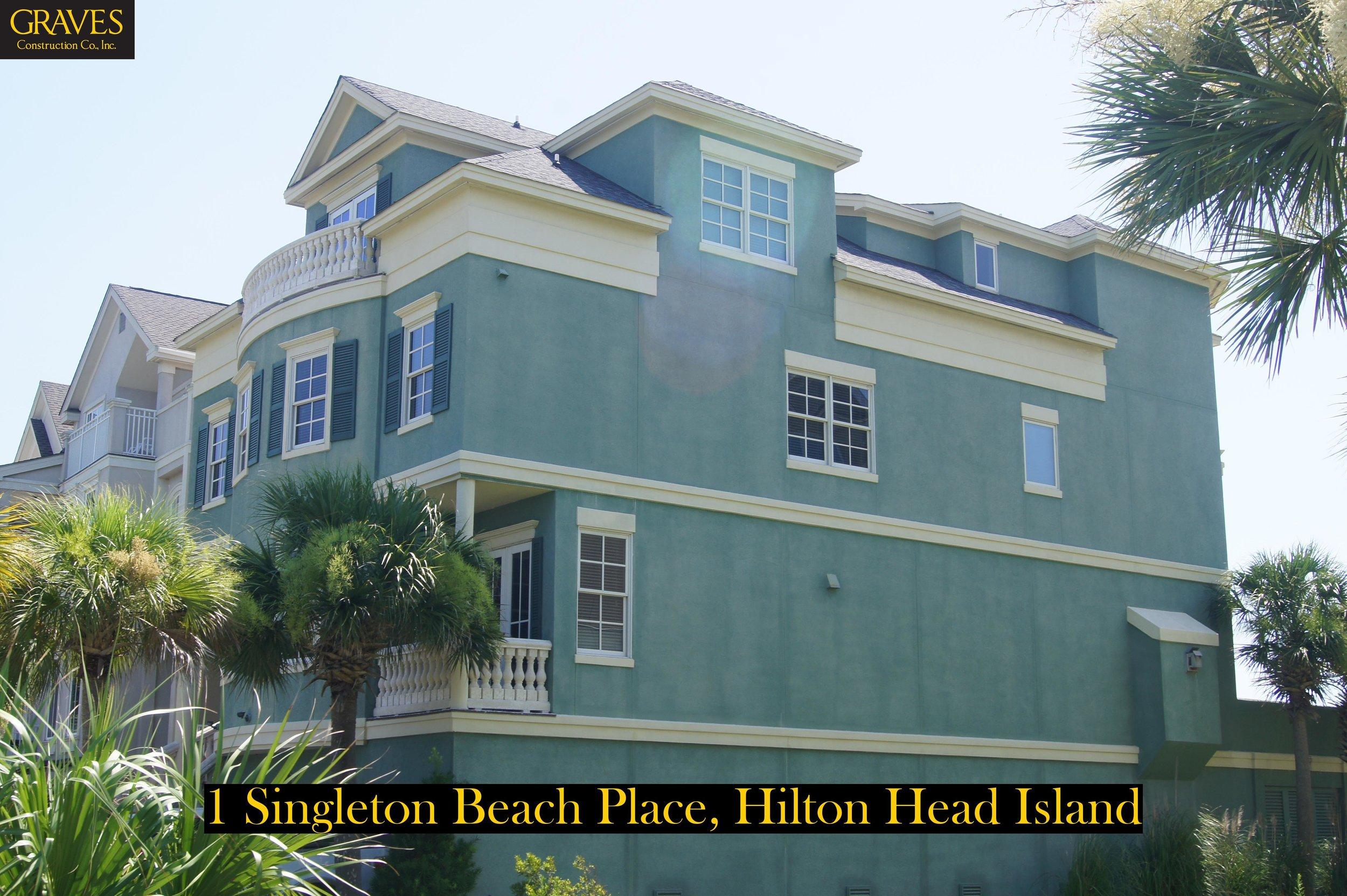 1 Singleton Beach Pl - 3
