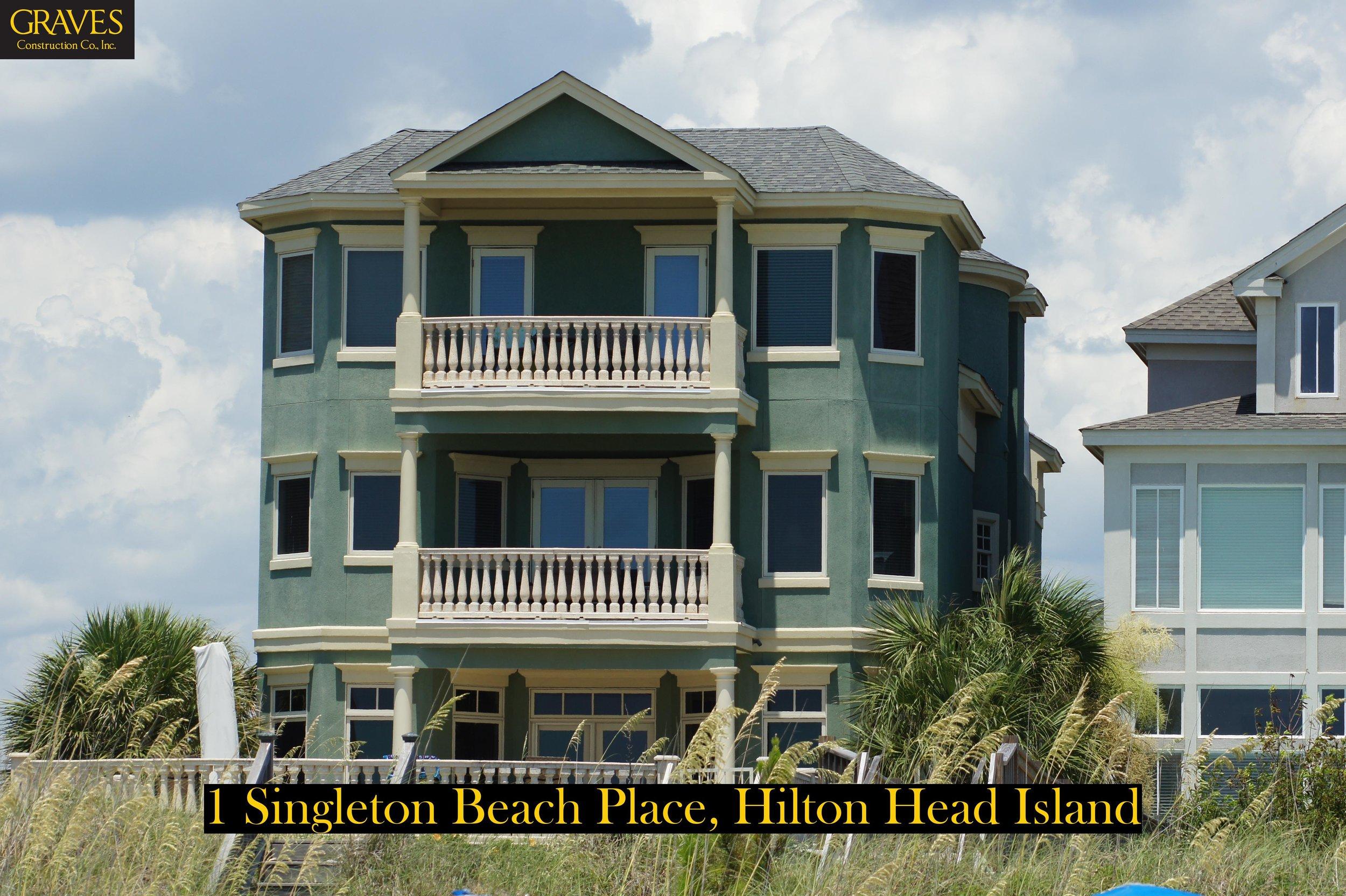 1 Singleton Beach Pl - 2