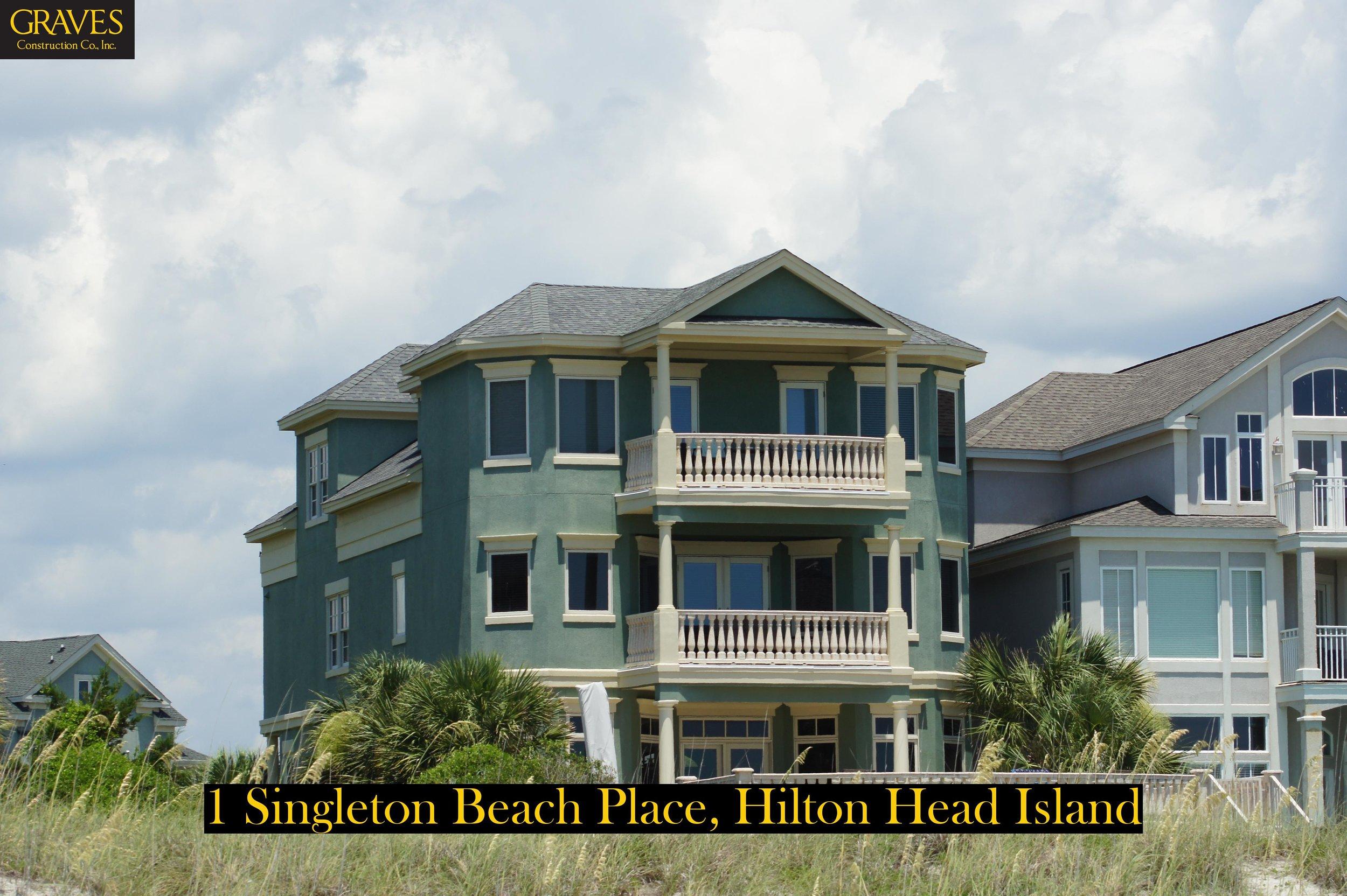 1 Singleton Beach Pl - 4
