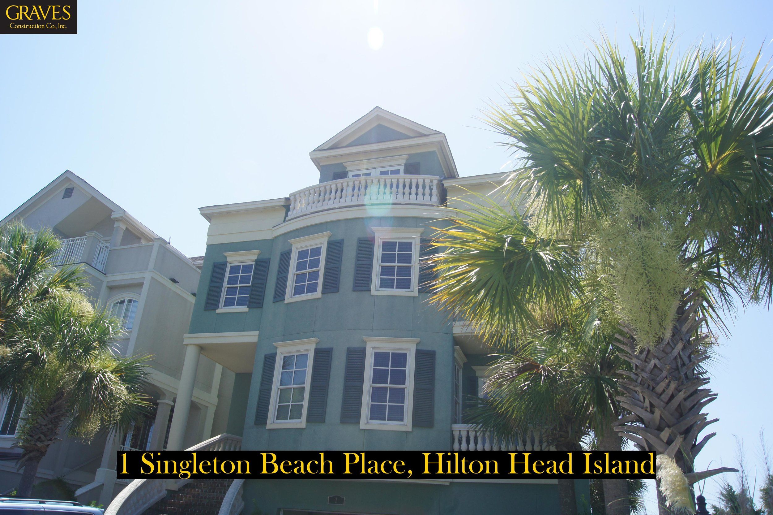 1 Singleton Beach Pl - 5