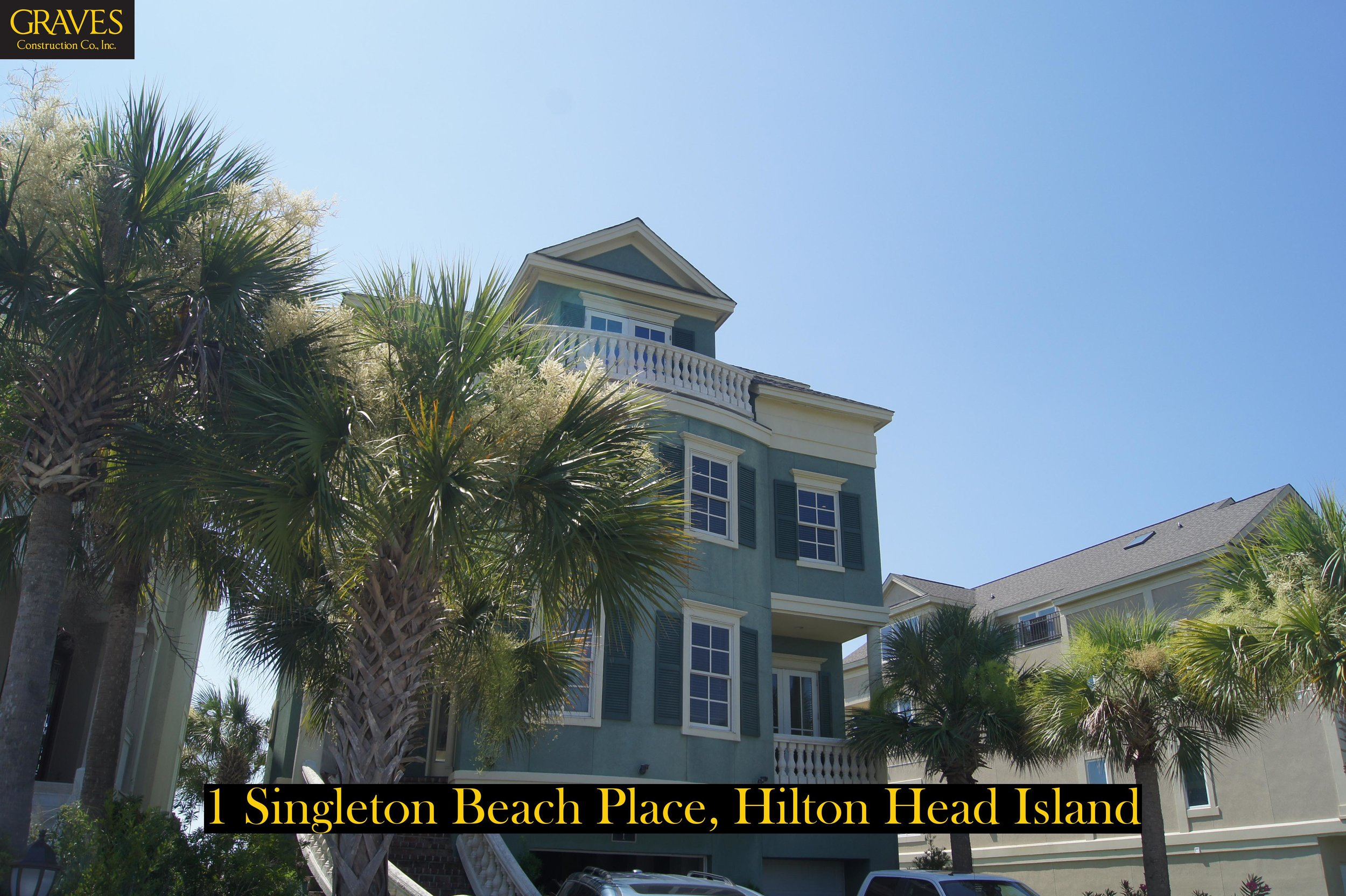 1 Singleton Beach Pl - 6