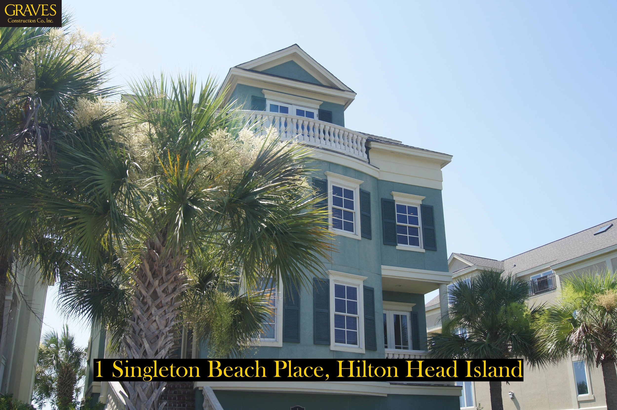 1 Singleton Beach Pl - 7