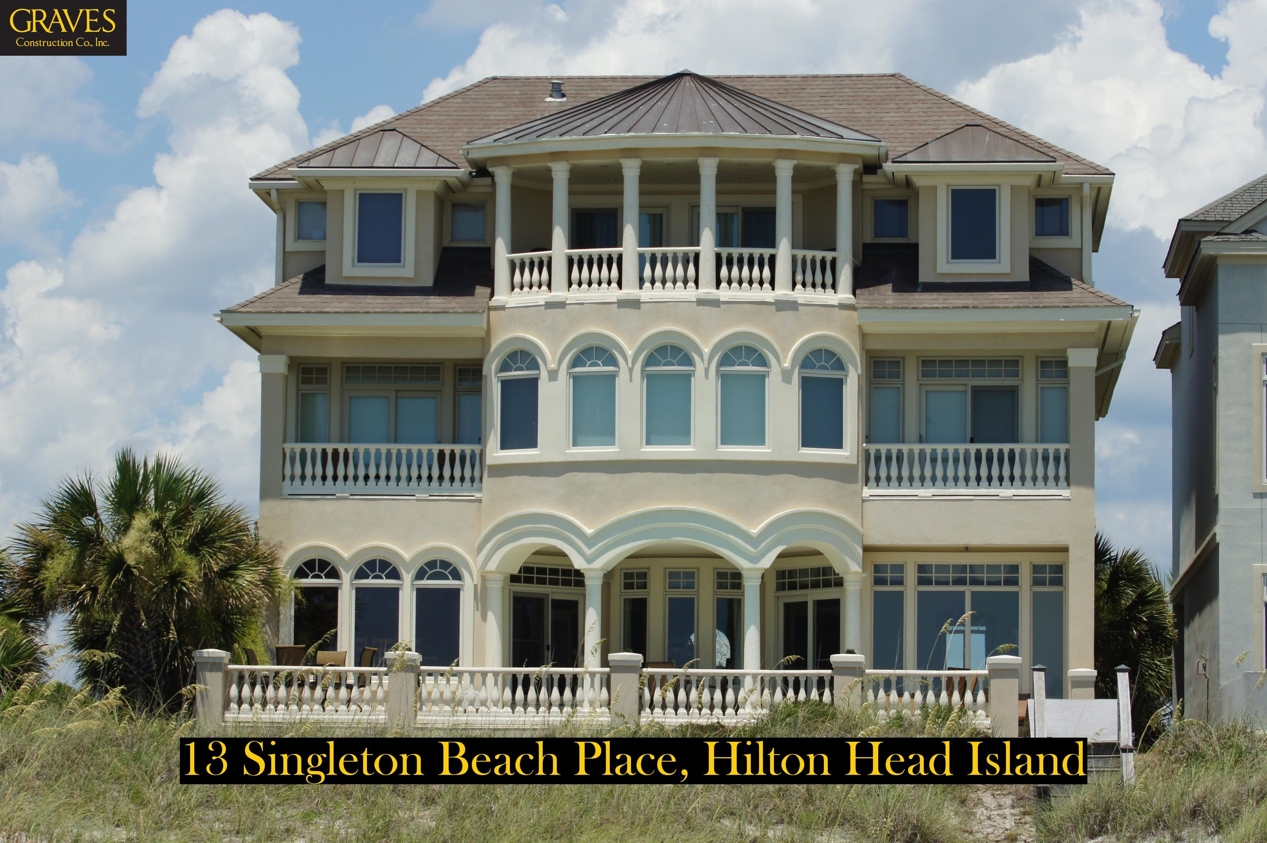 13 Singelton Beach - 1