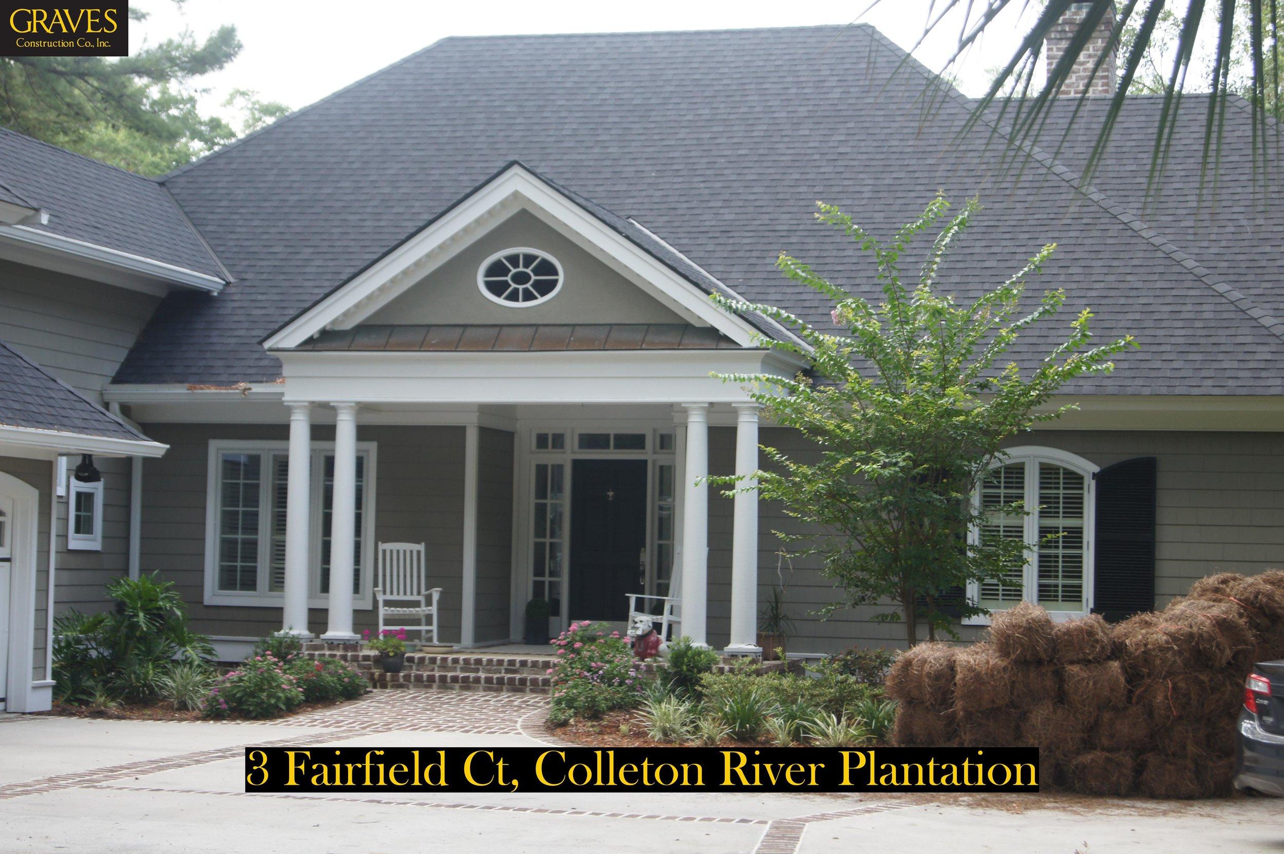 3 Farifield Ct - 2