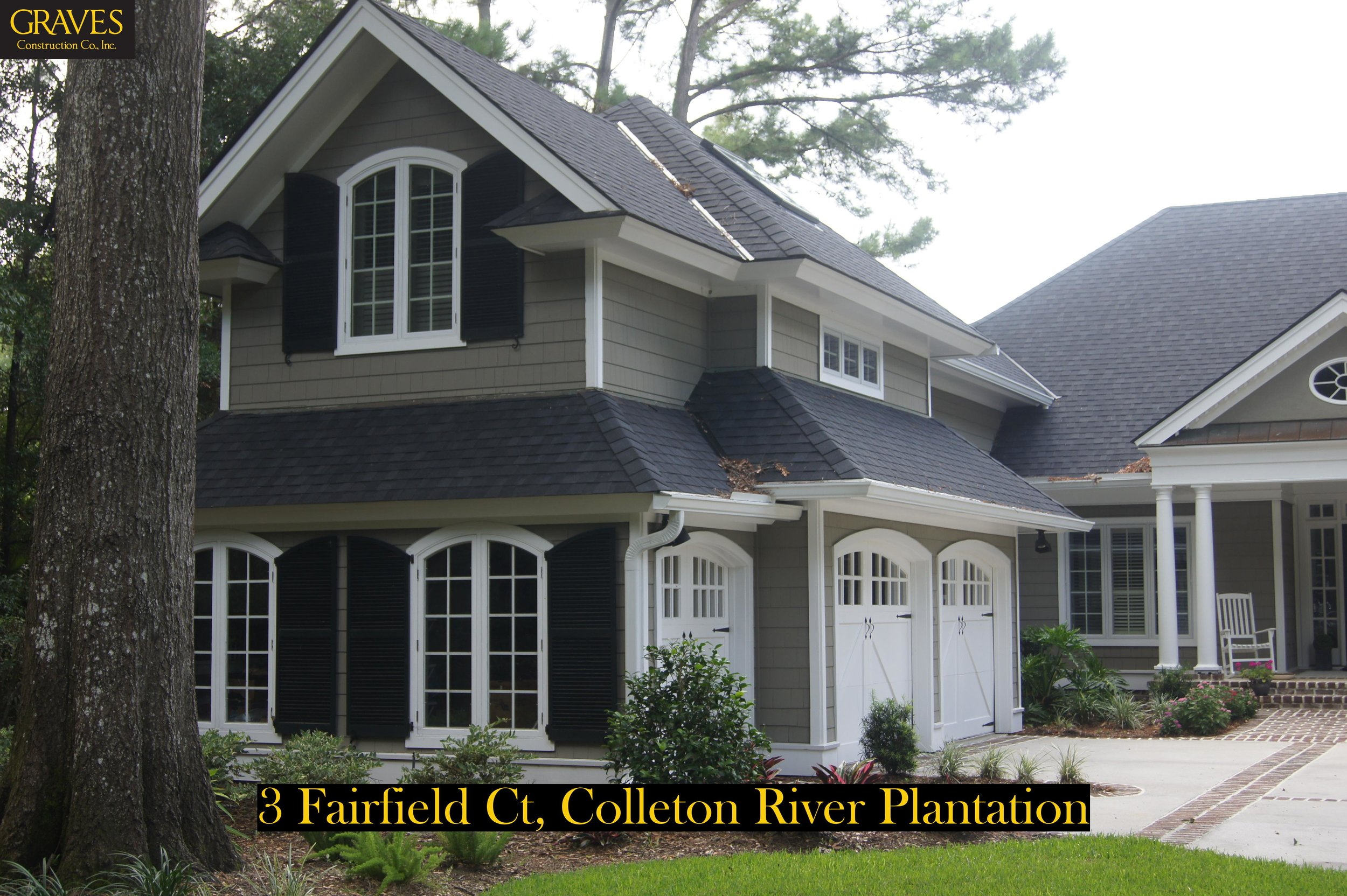 3 Farifield Ct - 3