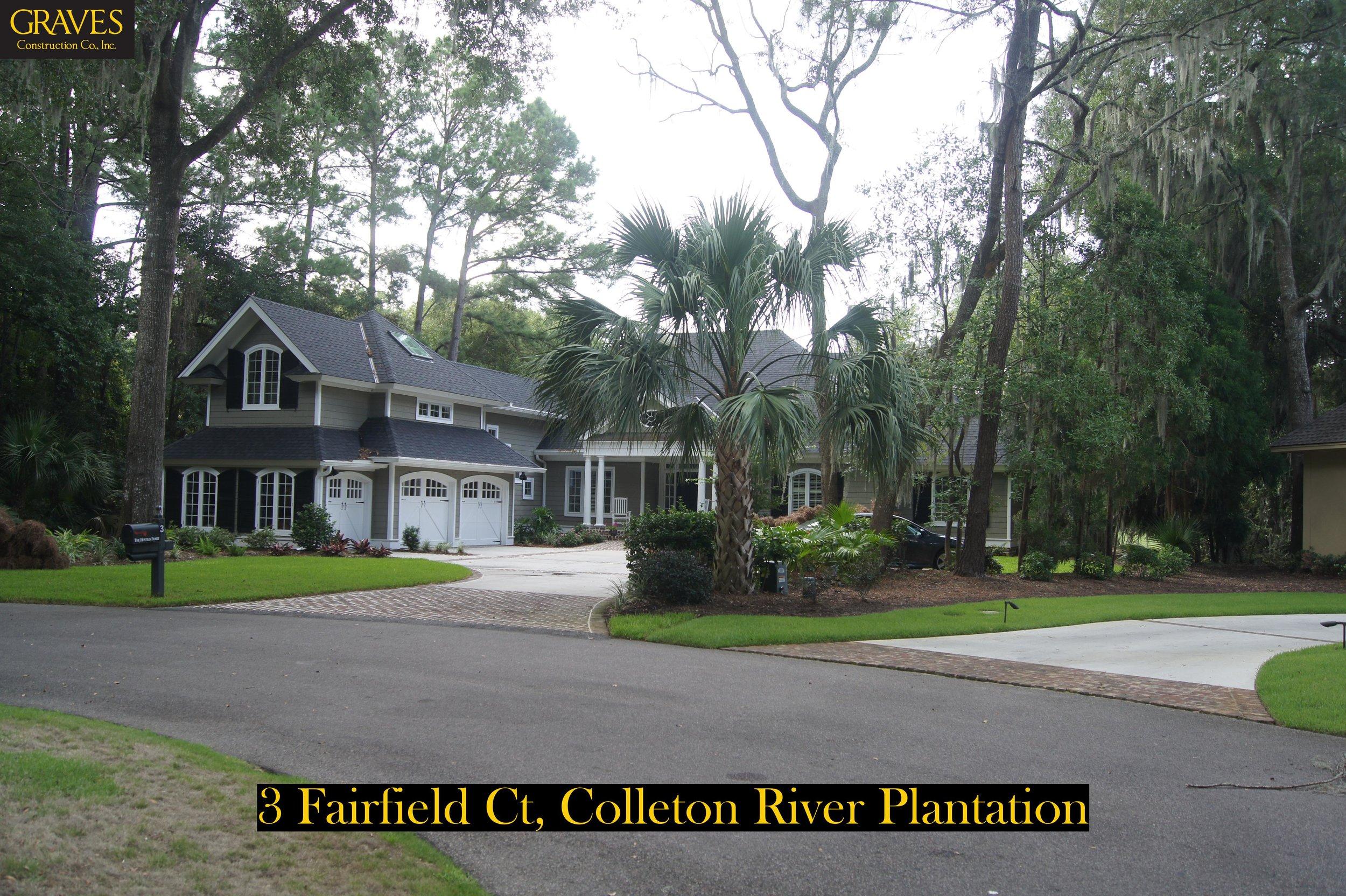 3 Farifield Ct - 5
