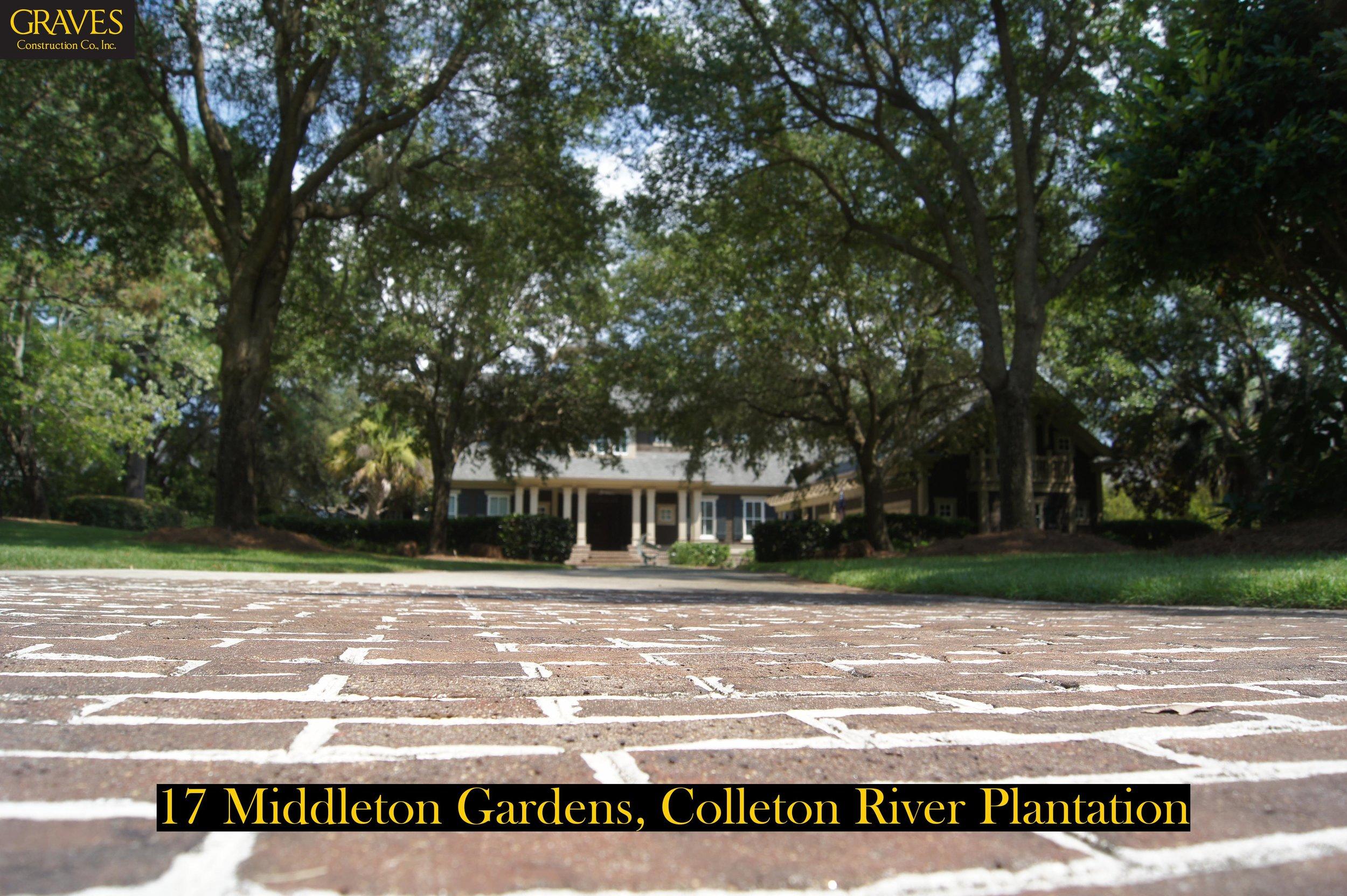 17 Middleton Gardens - 7
