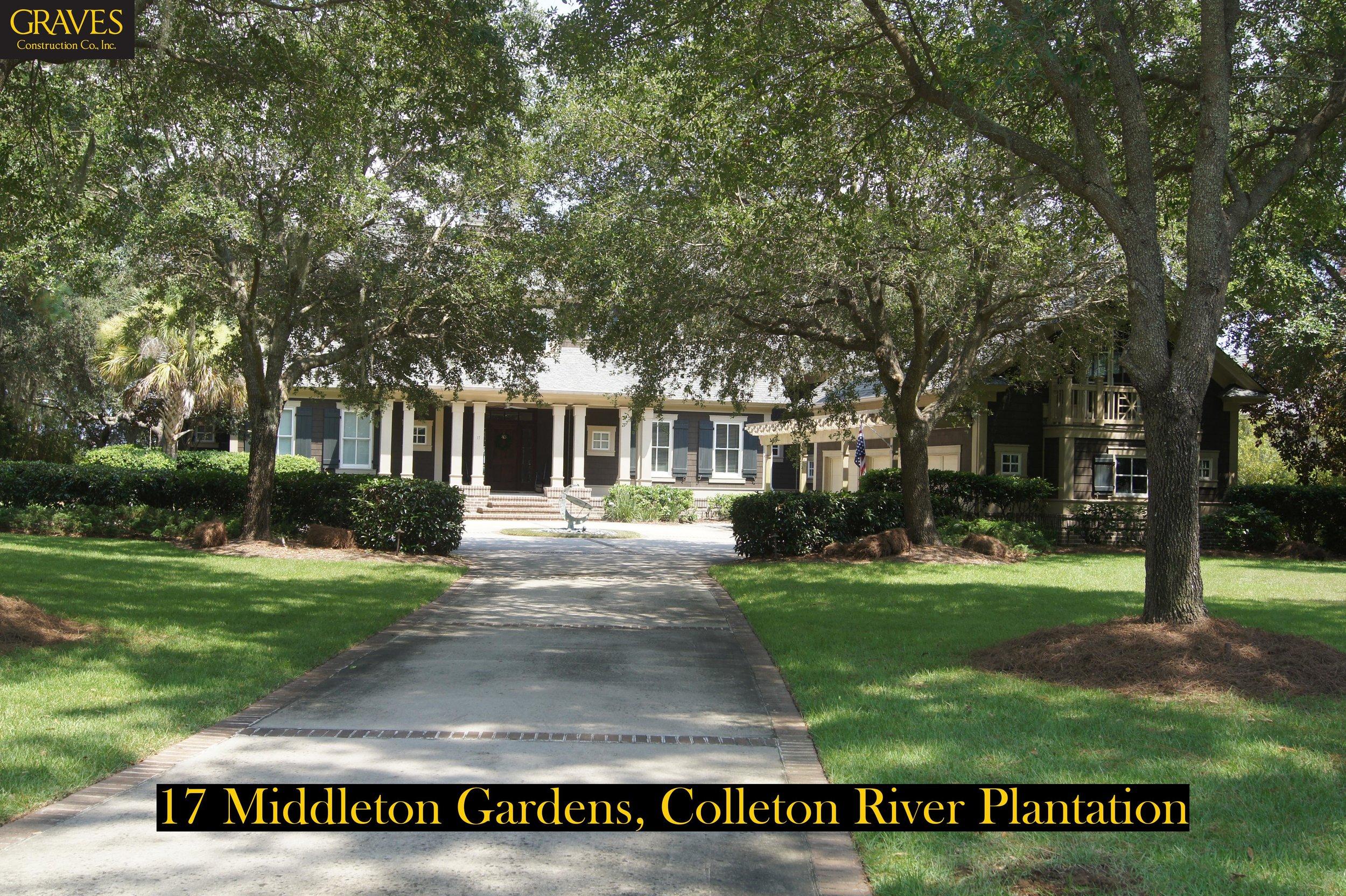 17 Middleton Gardens - 6