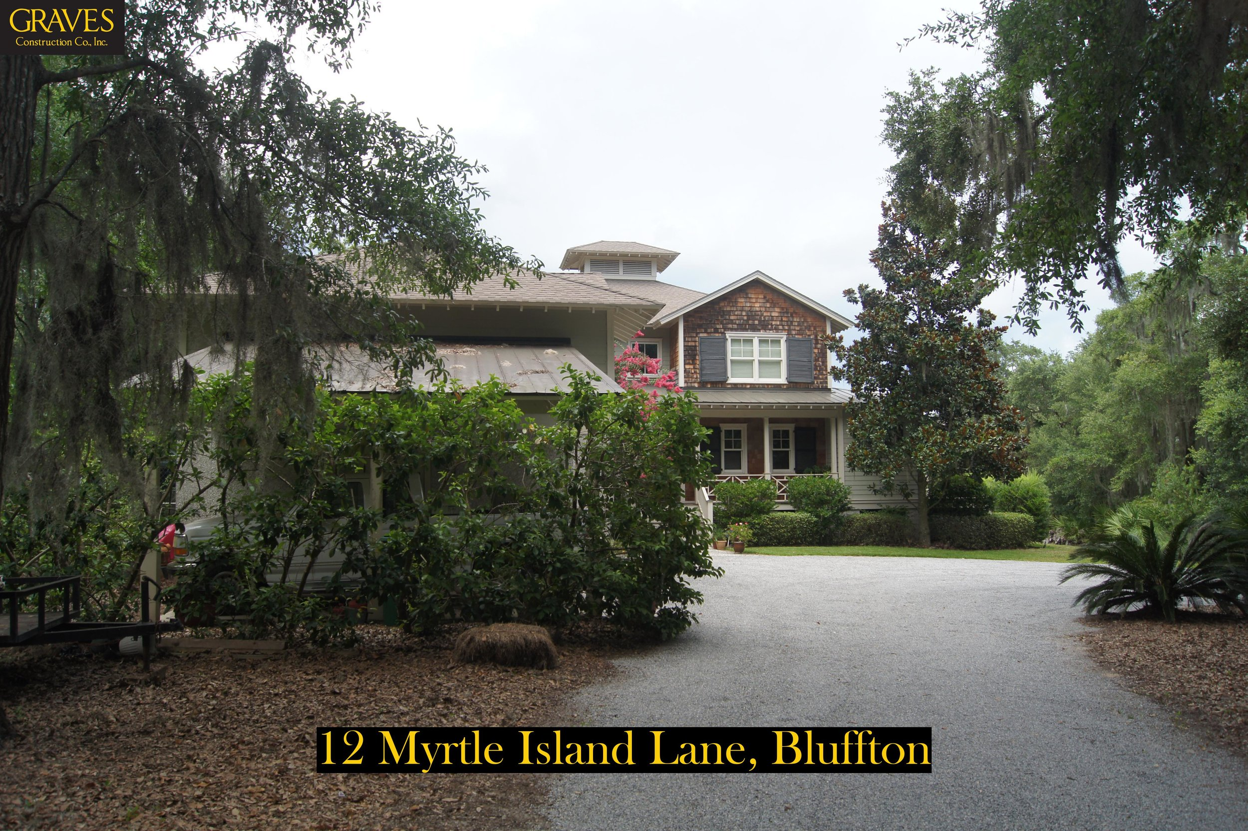 12 Myrtle Island - 4