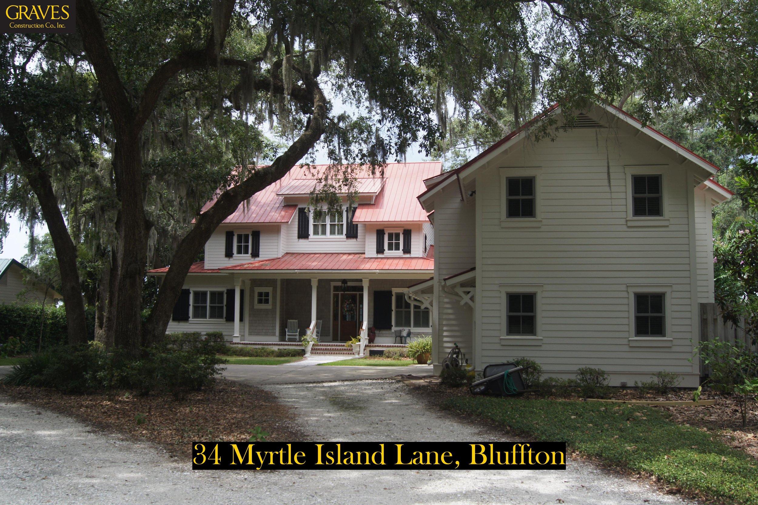 34 Myrtle Island - 2