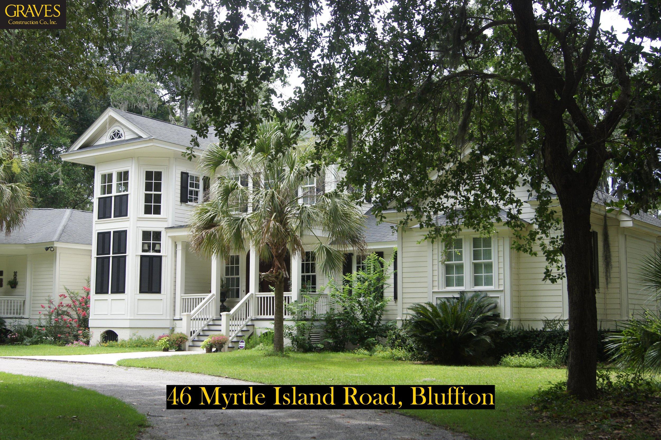 46 Myrtle Island - 2