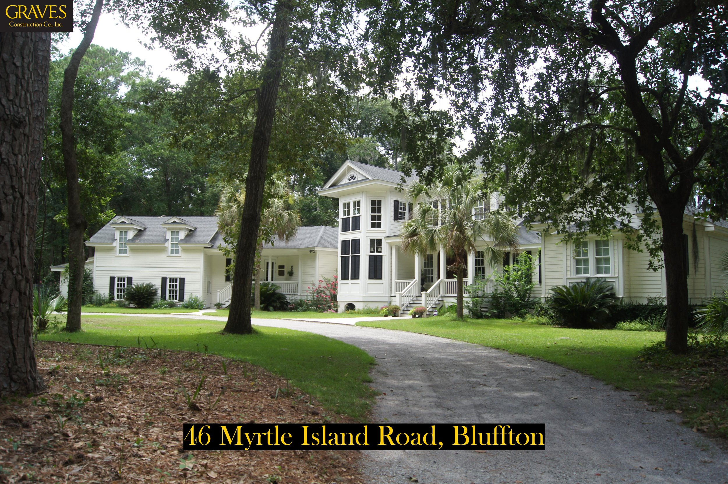 46 Myrtle Island - 5