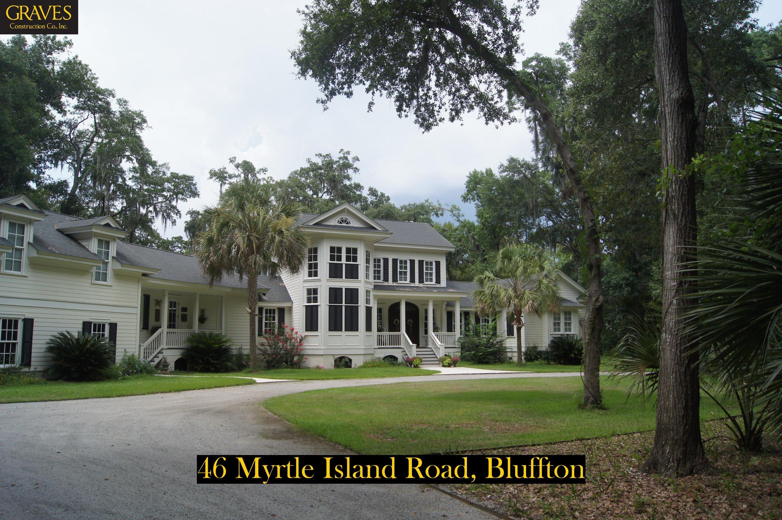 46 Myrtle Island - 3