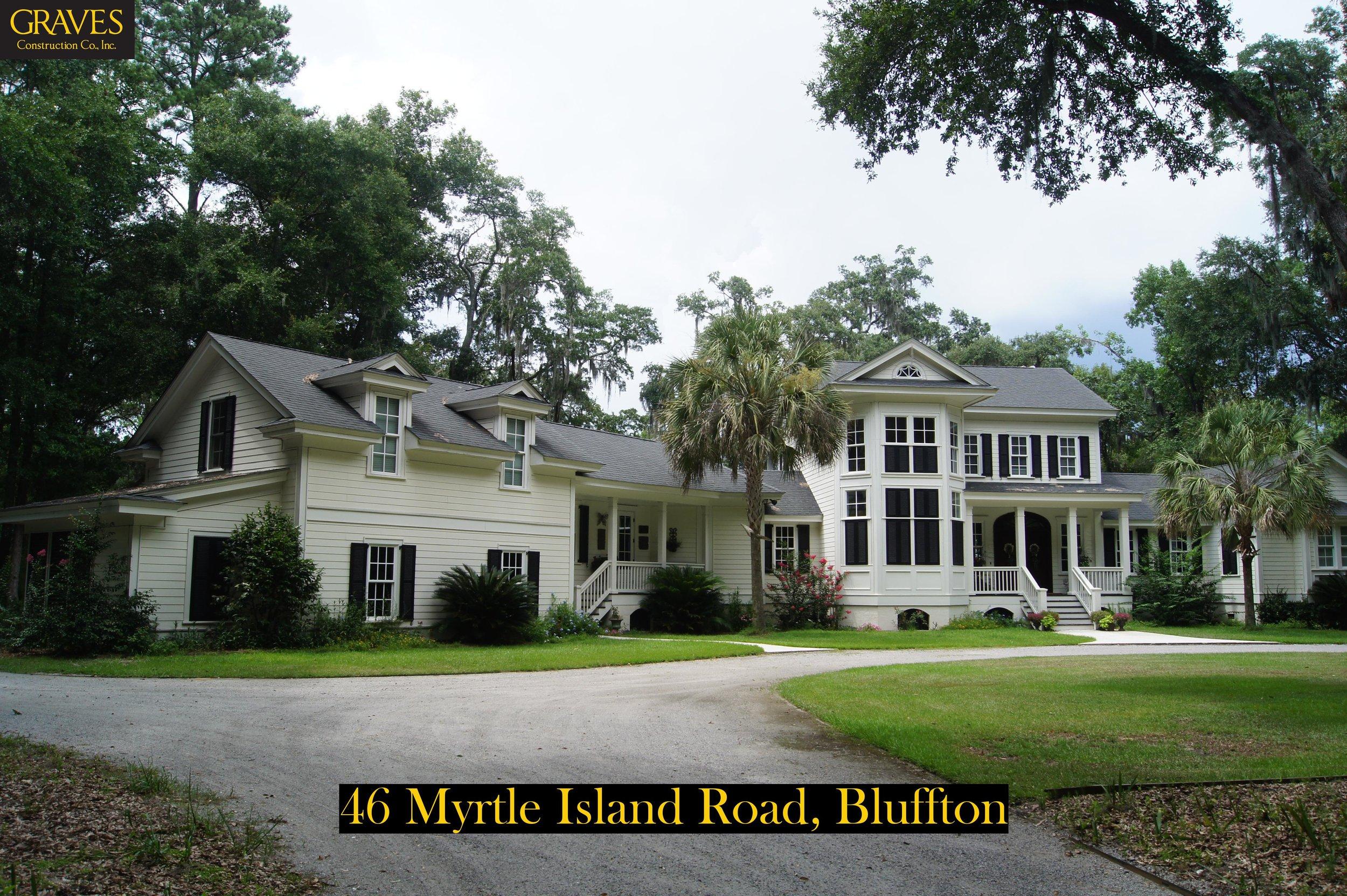 46 Myrtle Island - 7