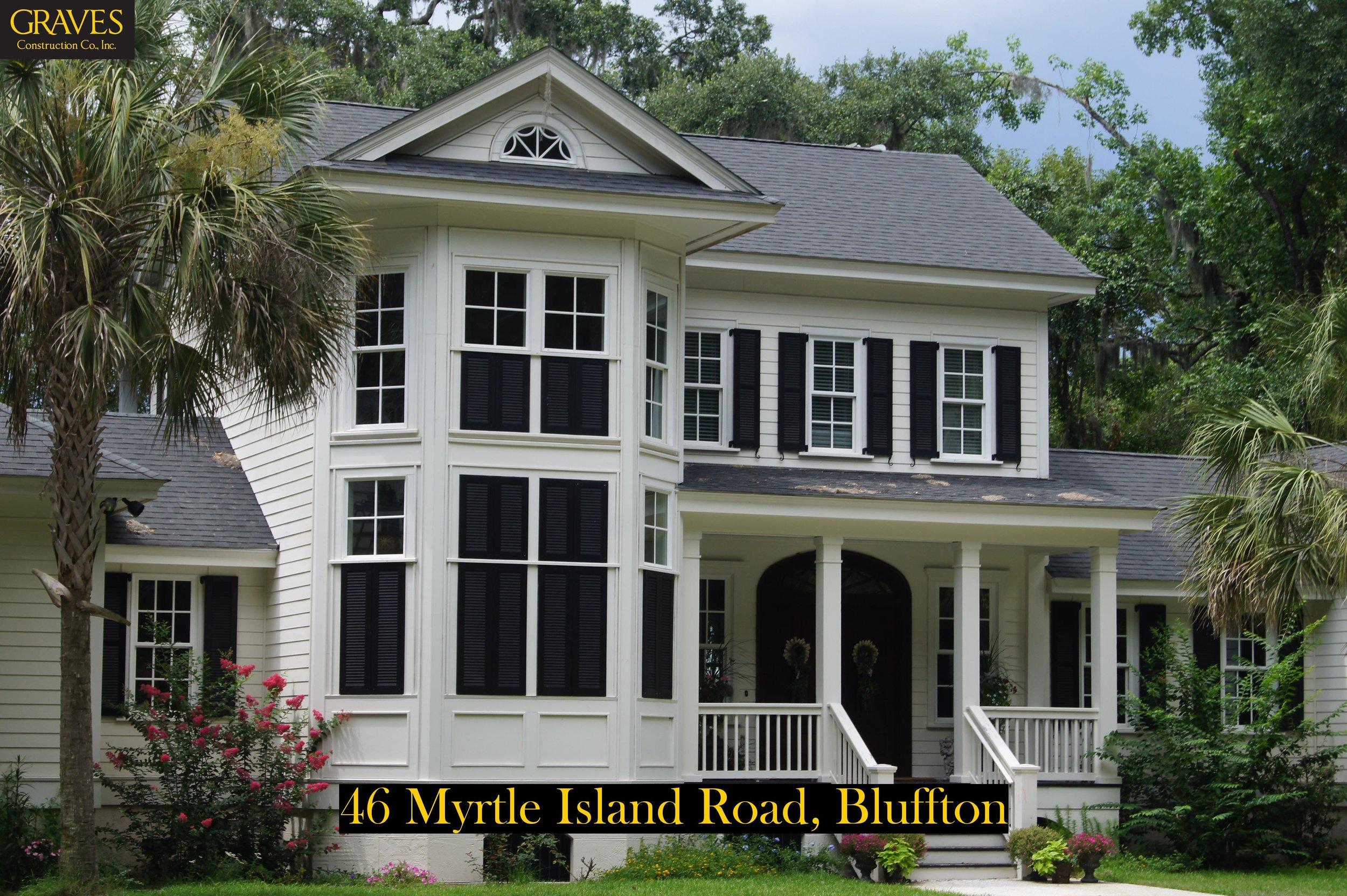 46 Myrtle Island - 4