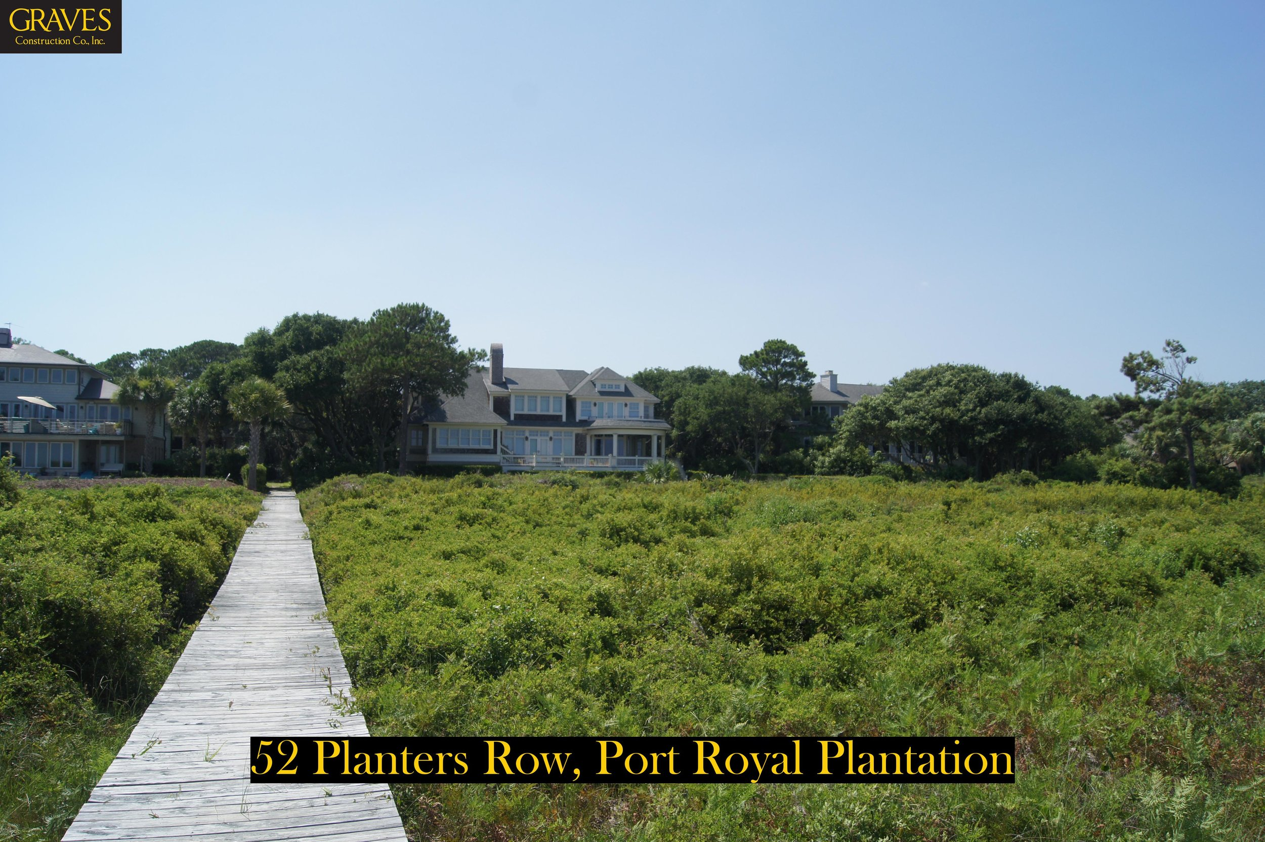 52 Planters Row - 9