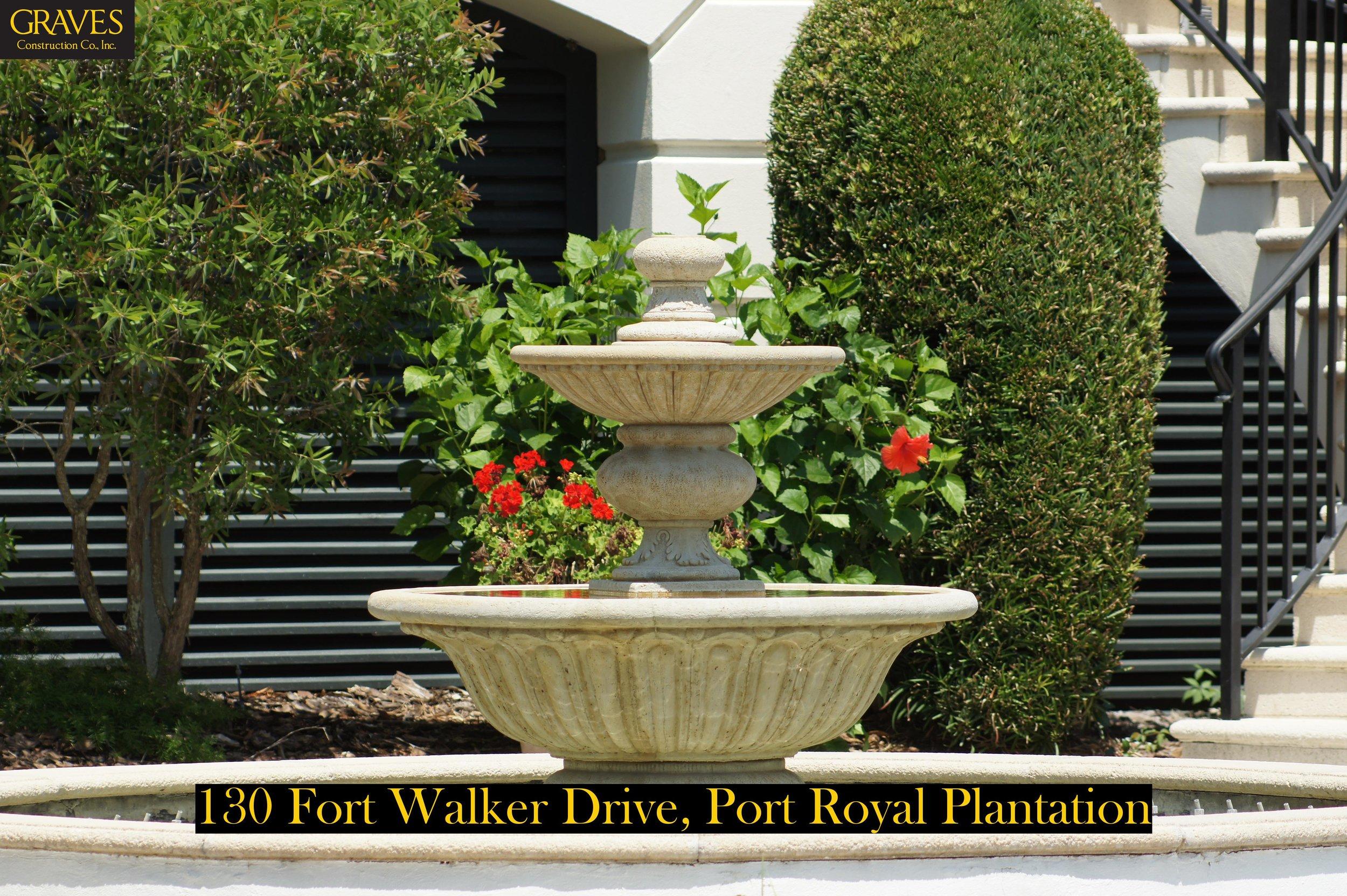 130 Fort Walker - 5