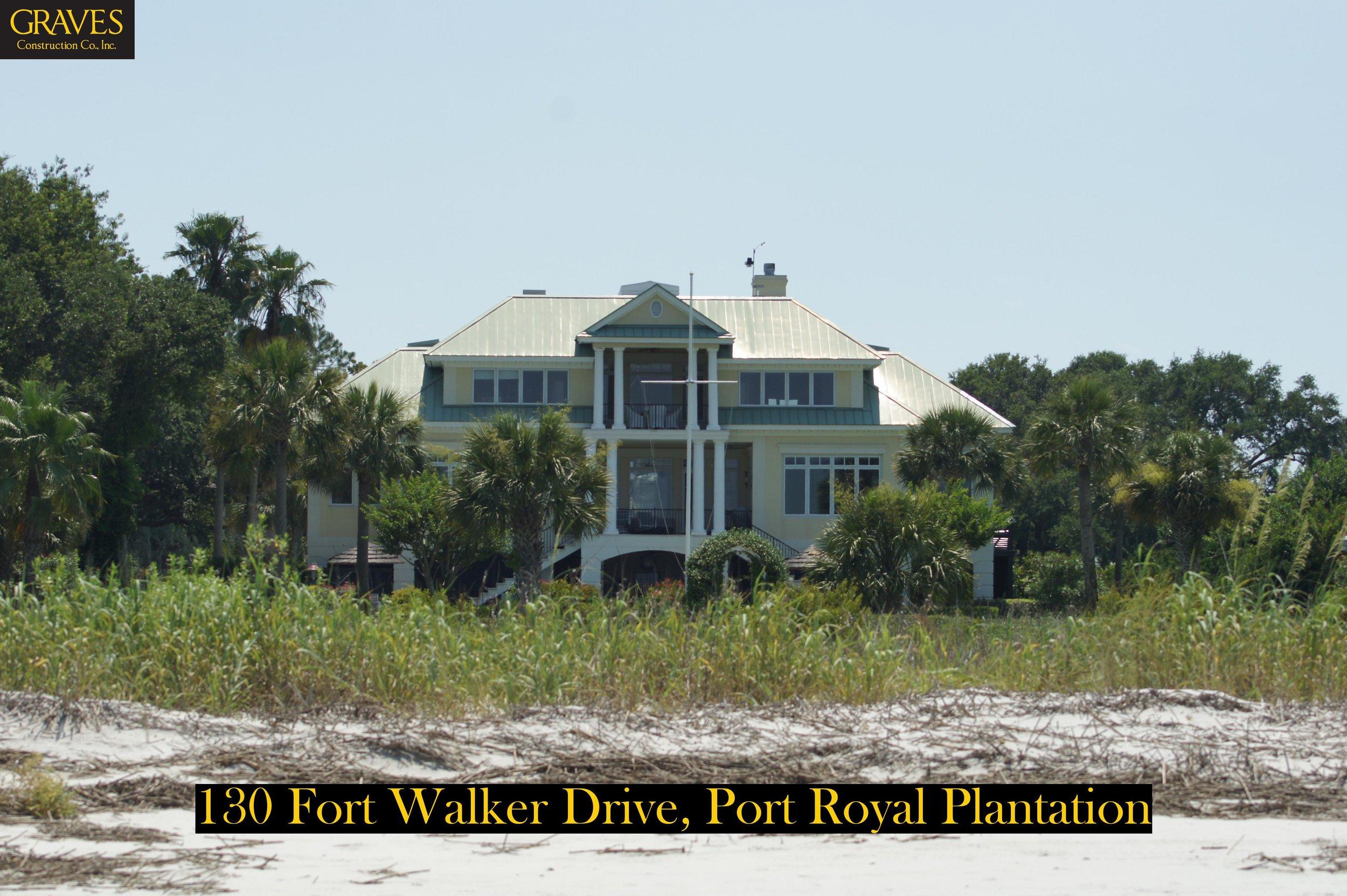 130 Fort Walker - 10