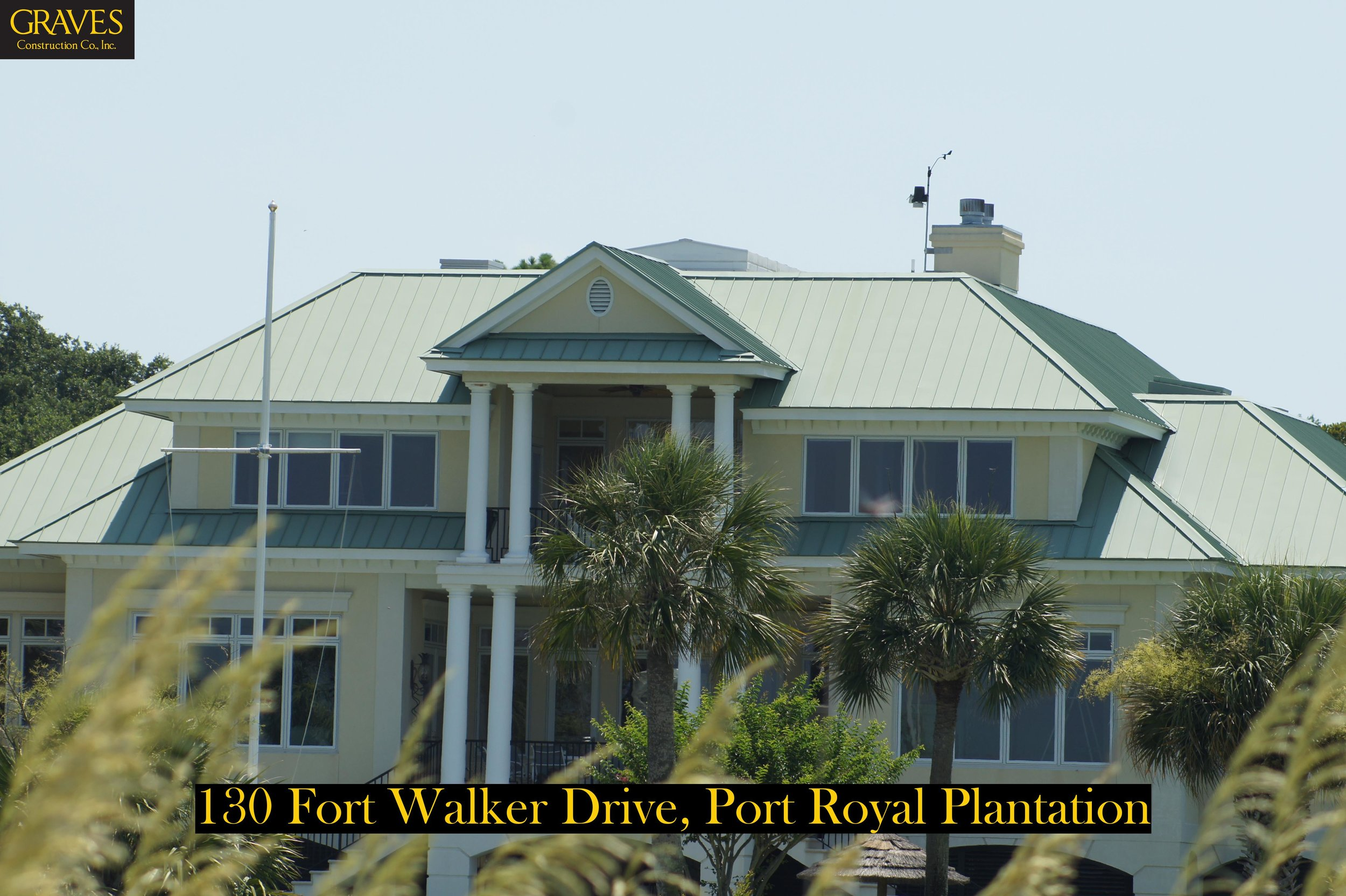 130 Fort Walker - 12