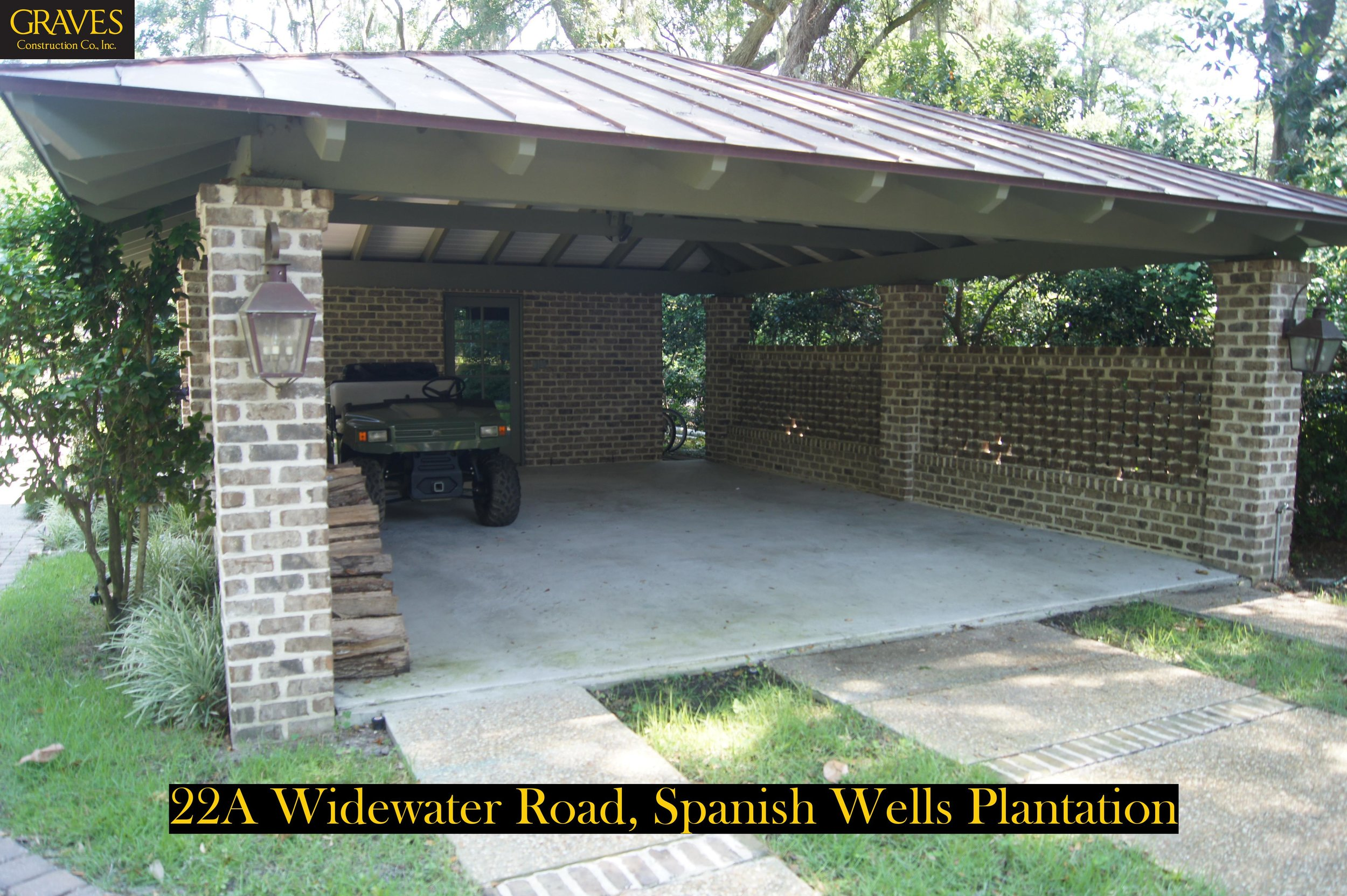 22A Widewater - 4
