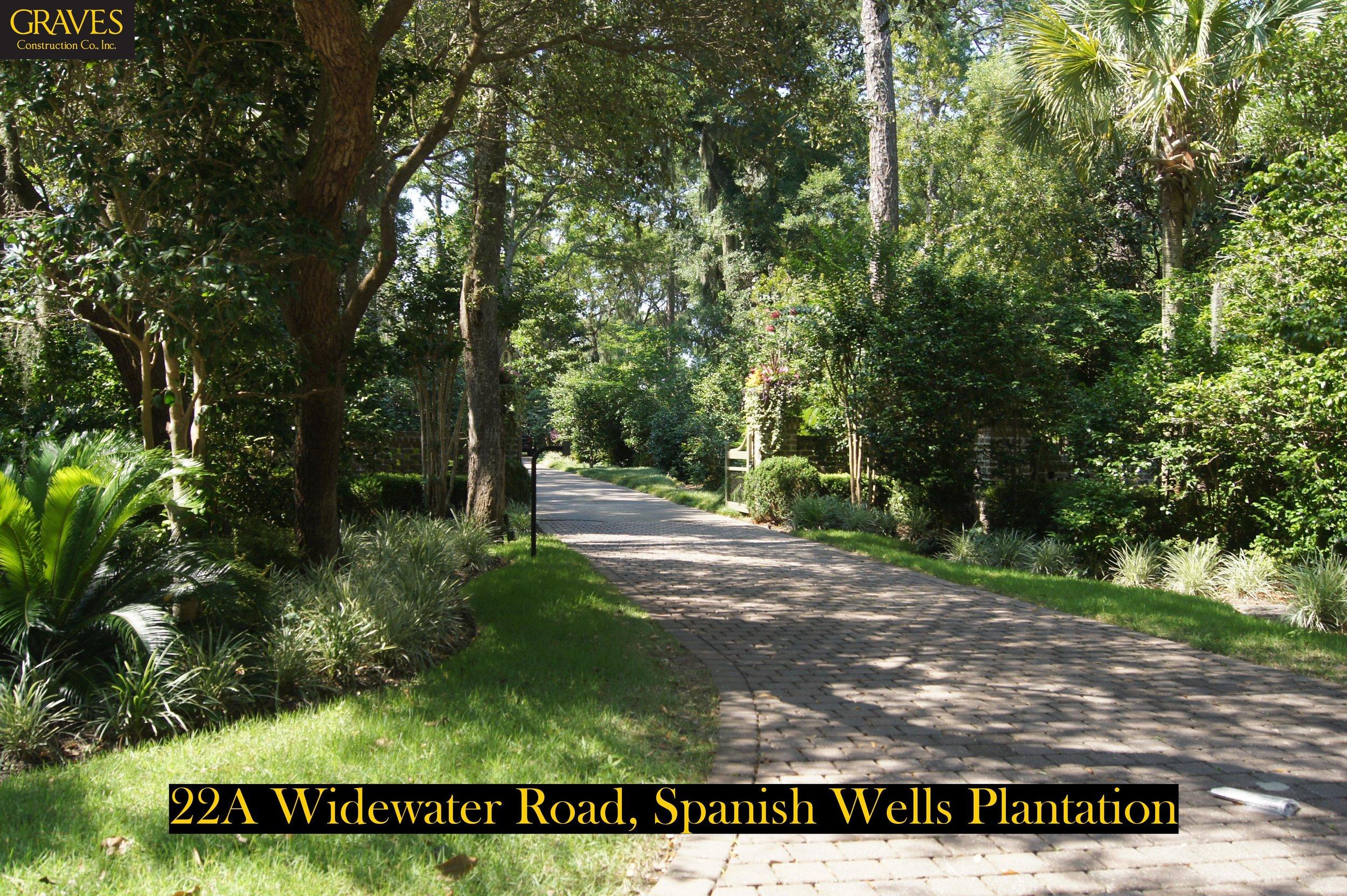 22A Widewater - 7