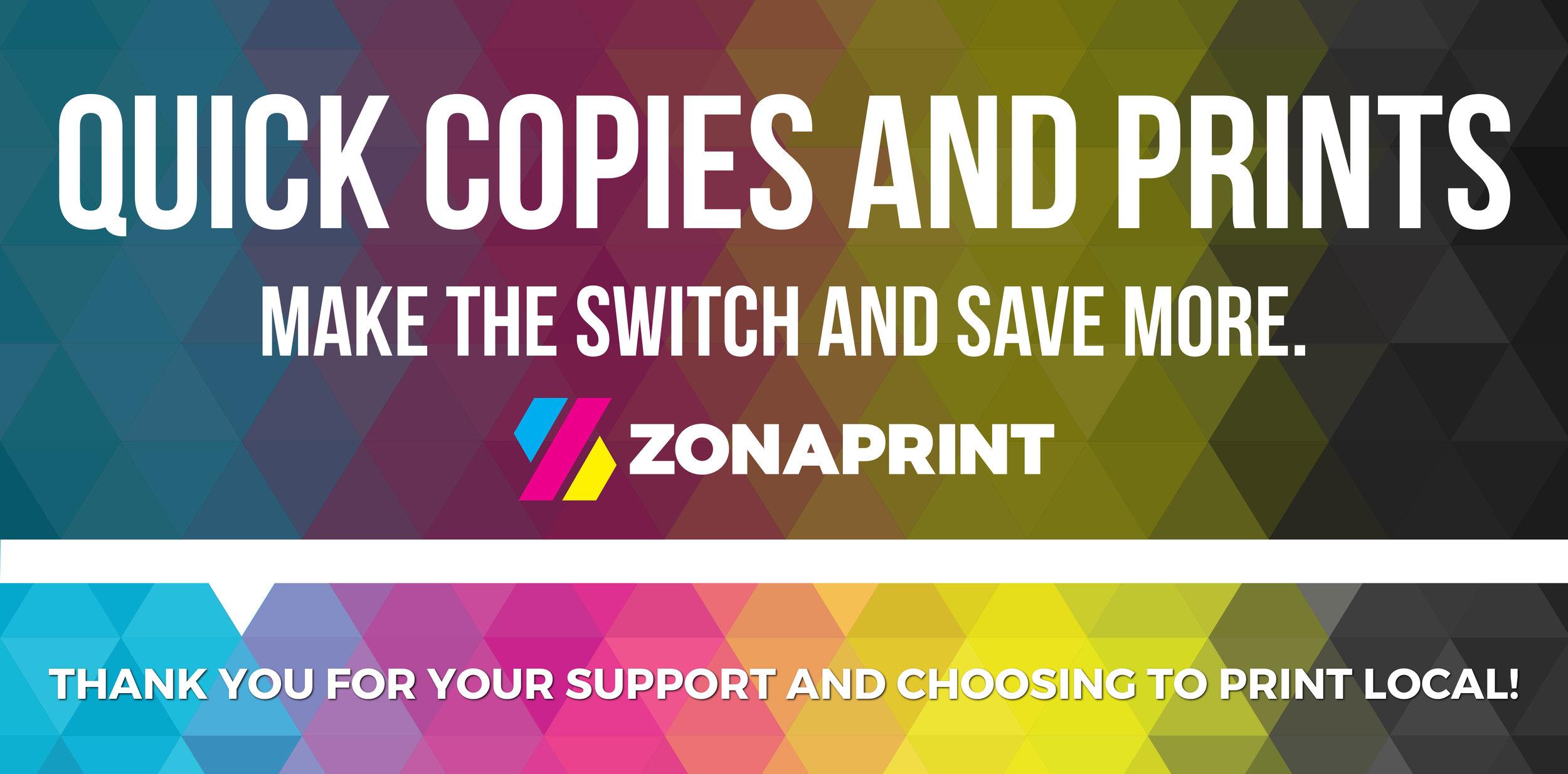 Quick Copies and Prints.jpg