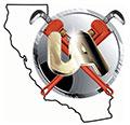 UnionPipes2.jpg