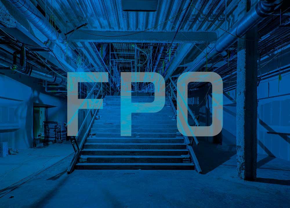 FPO_GallerySample.jpg