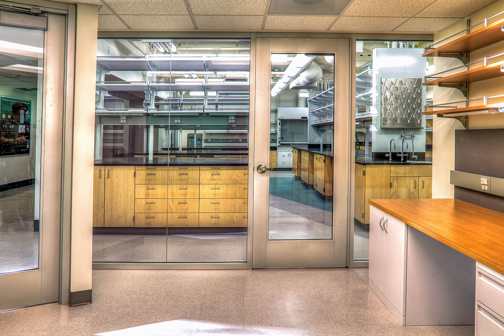 Laboratories_PPC_0008s_0000_Faber Lab.jpg