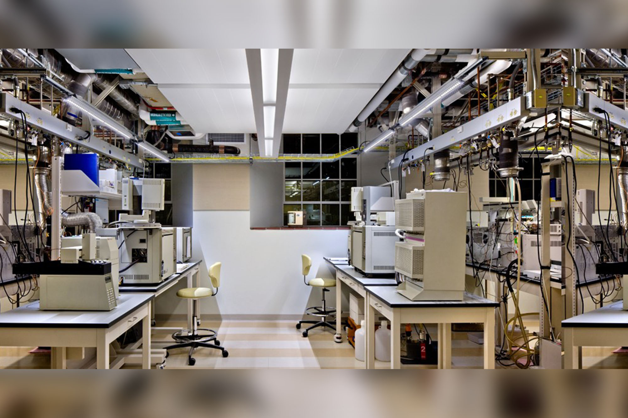 Laboratories_PPC_0006s_0004_Linde Robinson.jpg