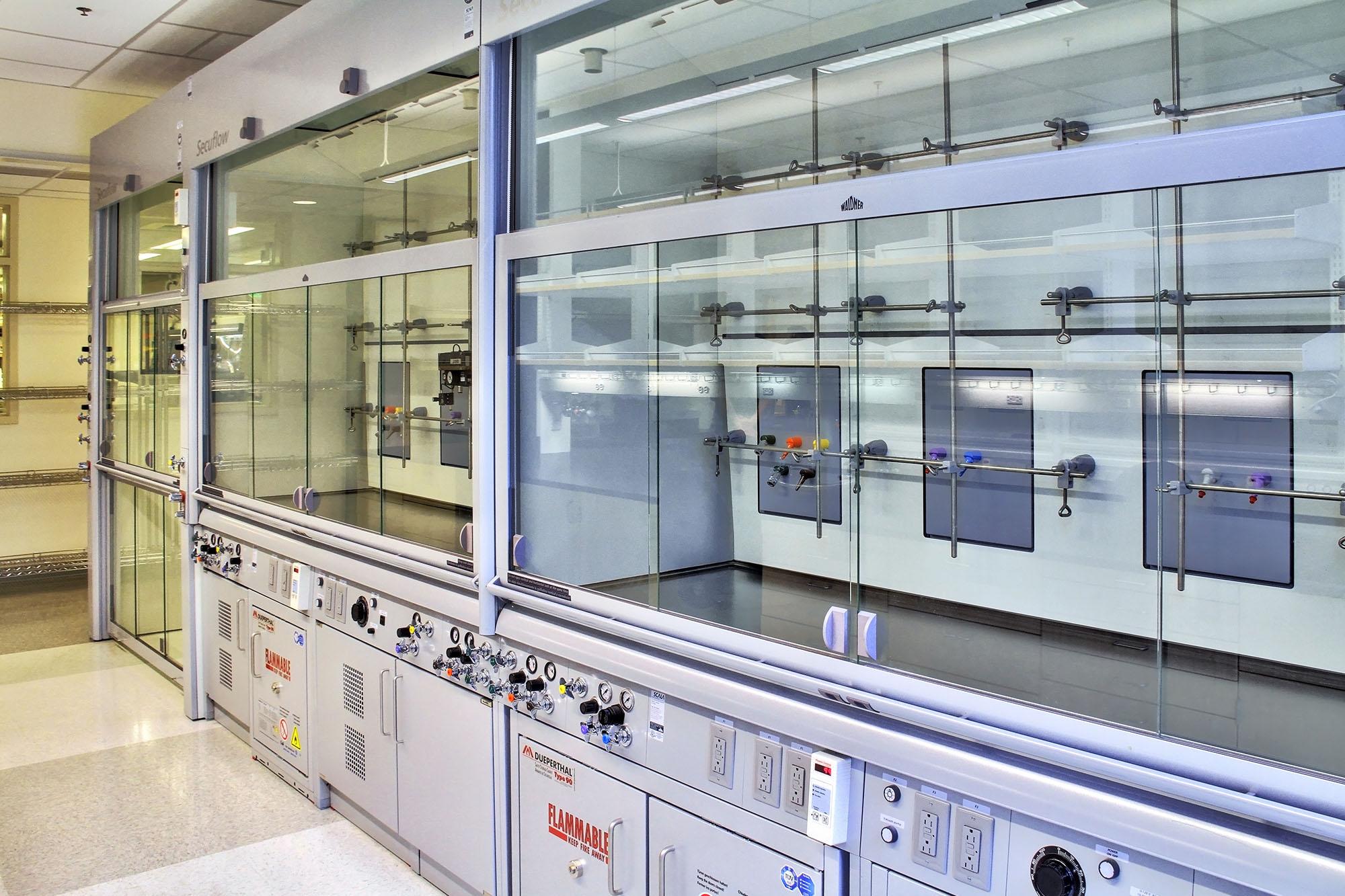 Laboratories_PPC_0004s_0001_Schlinger Lab.jpg