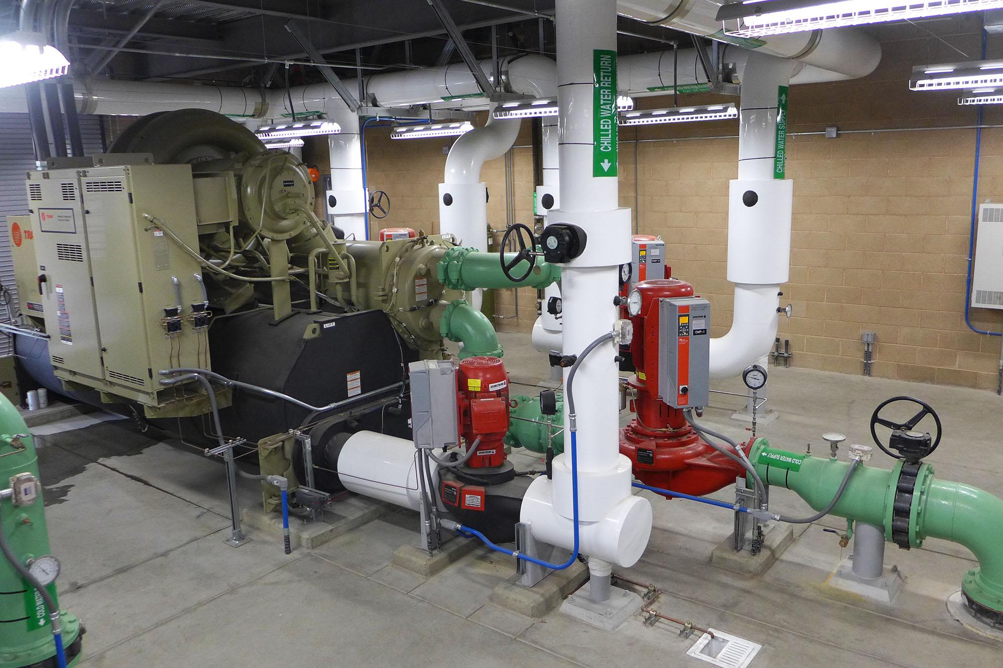 CentralPlants_PPC_0004s_0000_SBVC Central Plant.jpg