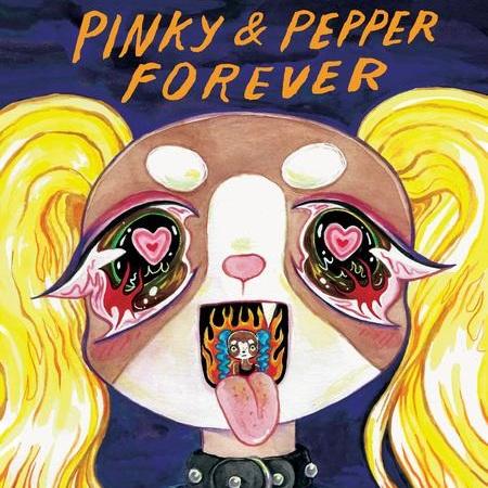 pinky-cover-1000px_grande.jpg