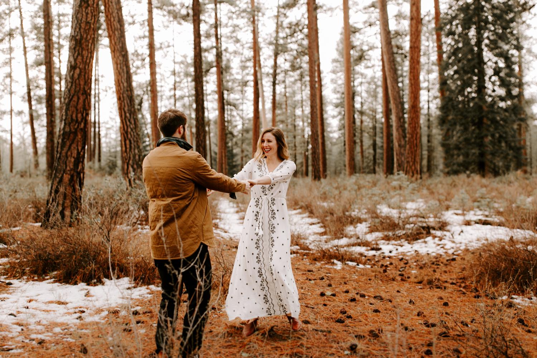 SuttleLakeEngagementDawnCharlesPhotographer-16.jpg