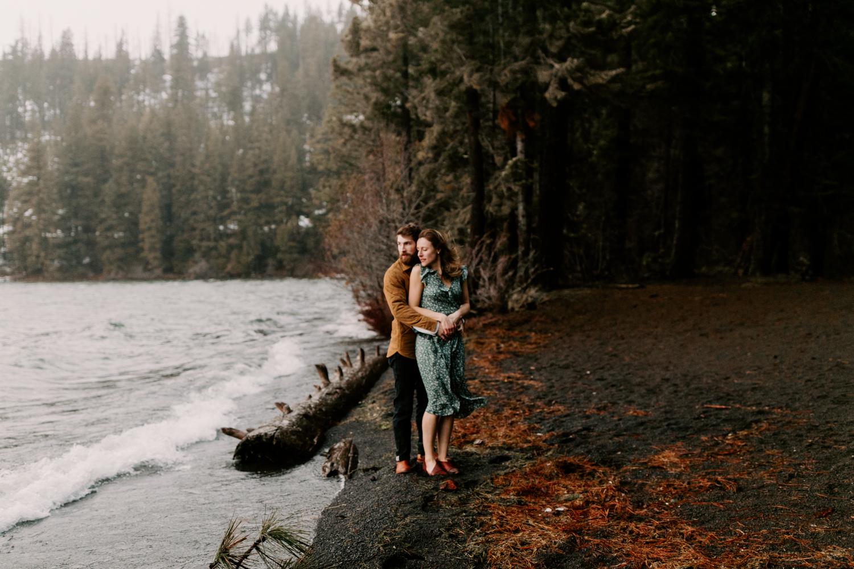 SuttleLakeEngagementDawnCharlesPhotographer-74.jpg