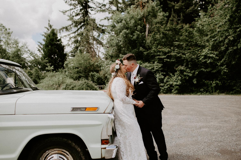 TacomaWashingtonBohemianForestWeddingDawnCharlesPhotographer-84.jpg