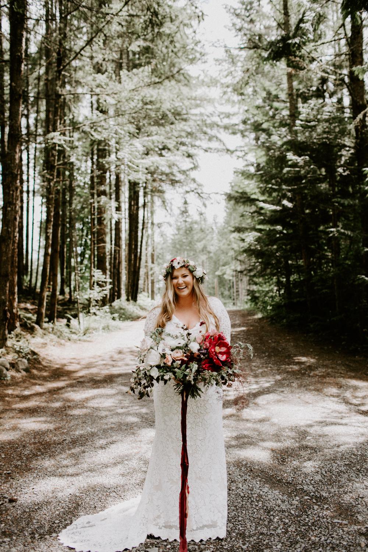 TacomaWashingtonBohemianForestWeddingDawnCharlesPhotographer-108.jpg
