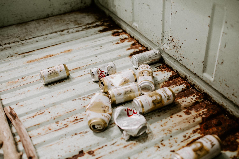 TacomaWashingtonBohemianForestWeddingDawnCharlesPhotographer-151.jpg