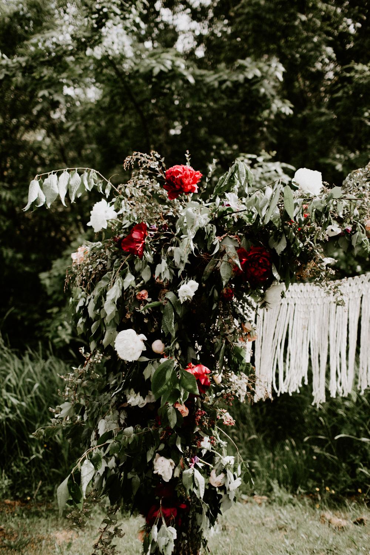 TacomaWashingtonBohemianForestWeddingDawnCharlesPhotographer-158.jpg